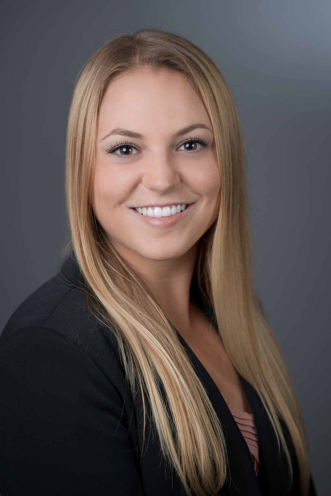 Taylor Hogan - San Diego Real Estate