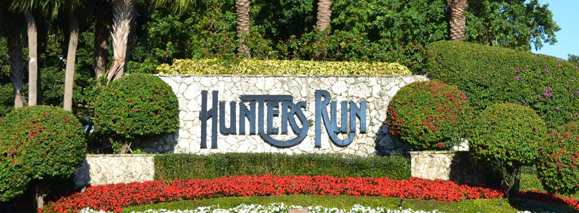 Listings Search - Hunters Signature Real Estate, LLC