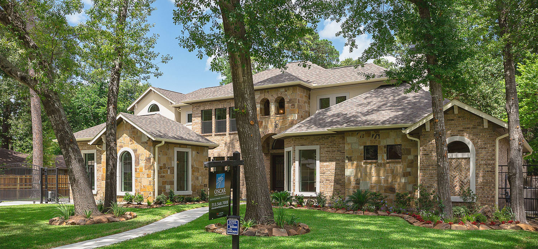 Oscar Fine Properties