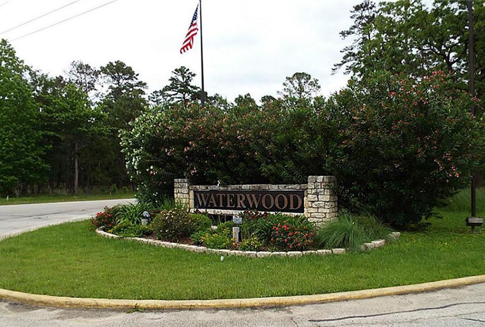 Home Search Waterwood, Texas   Keller Williams Realty