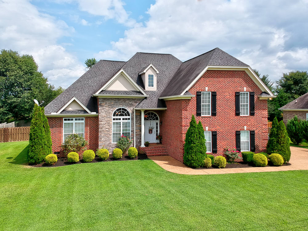 Listings Search - RiversEdge of Benchmark Realty