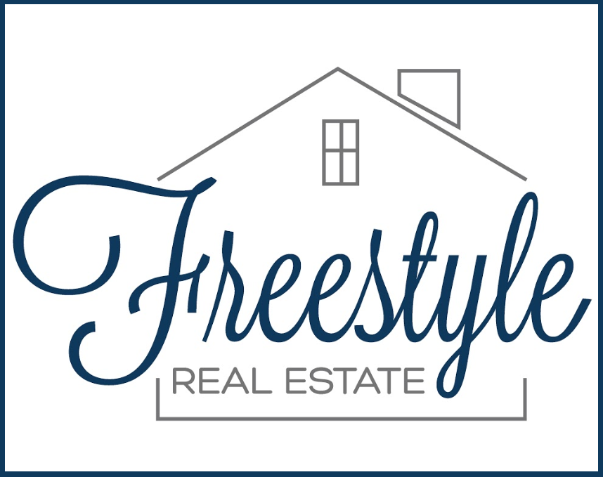 FREESTYLE REAL ESTATE