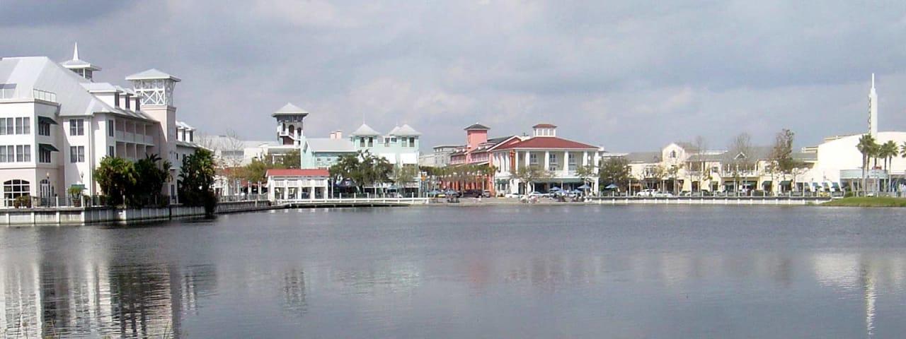 Celebration Fl Homes For Sale Houses Near Disney World
