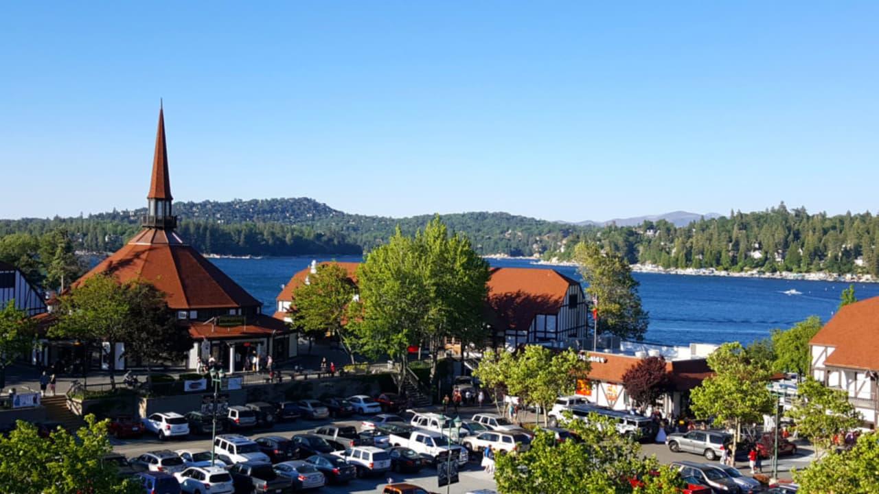 Keller Williams Lake Arrowhead - Search MLS Real Estate in Lake ... 51c30c063374a
