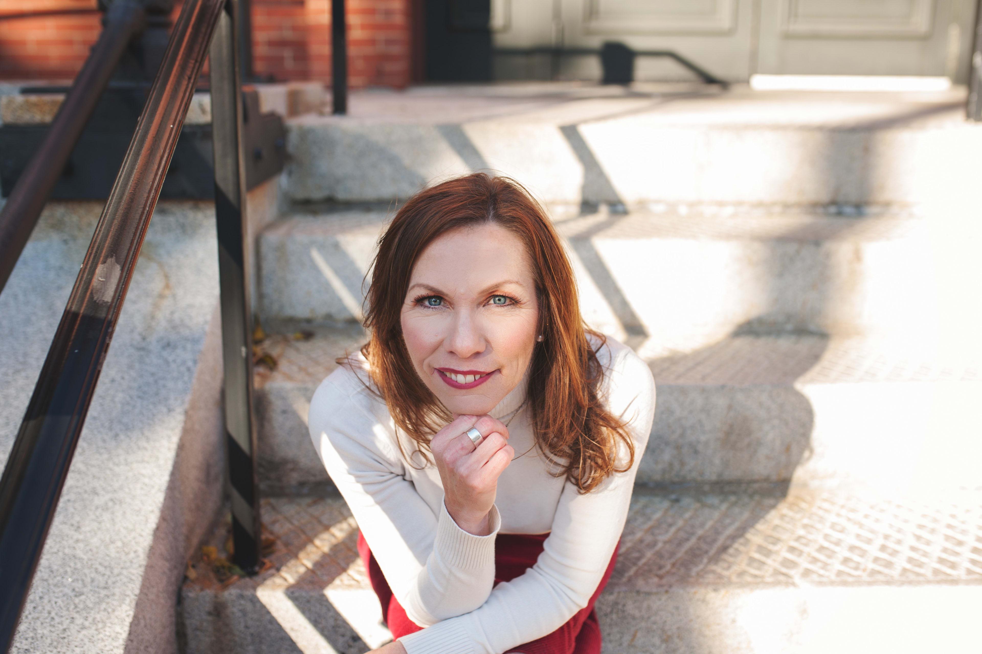 Superieur Melissa Kitchen, Realtor