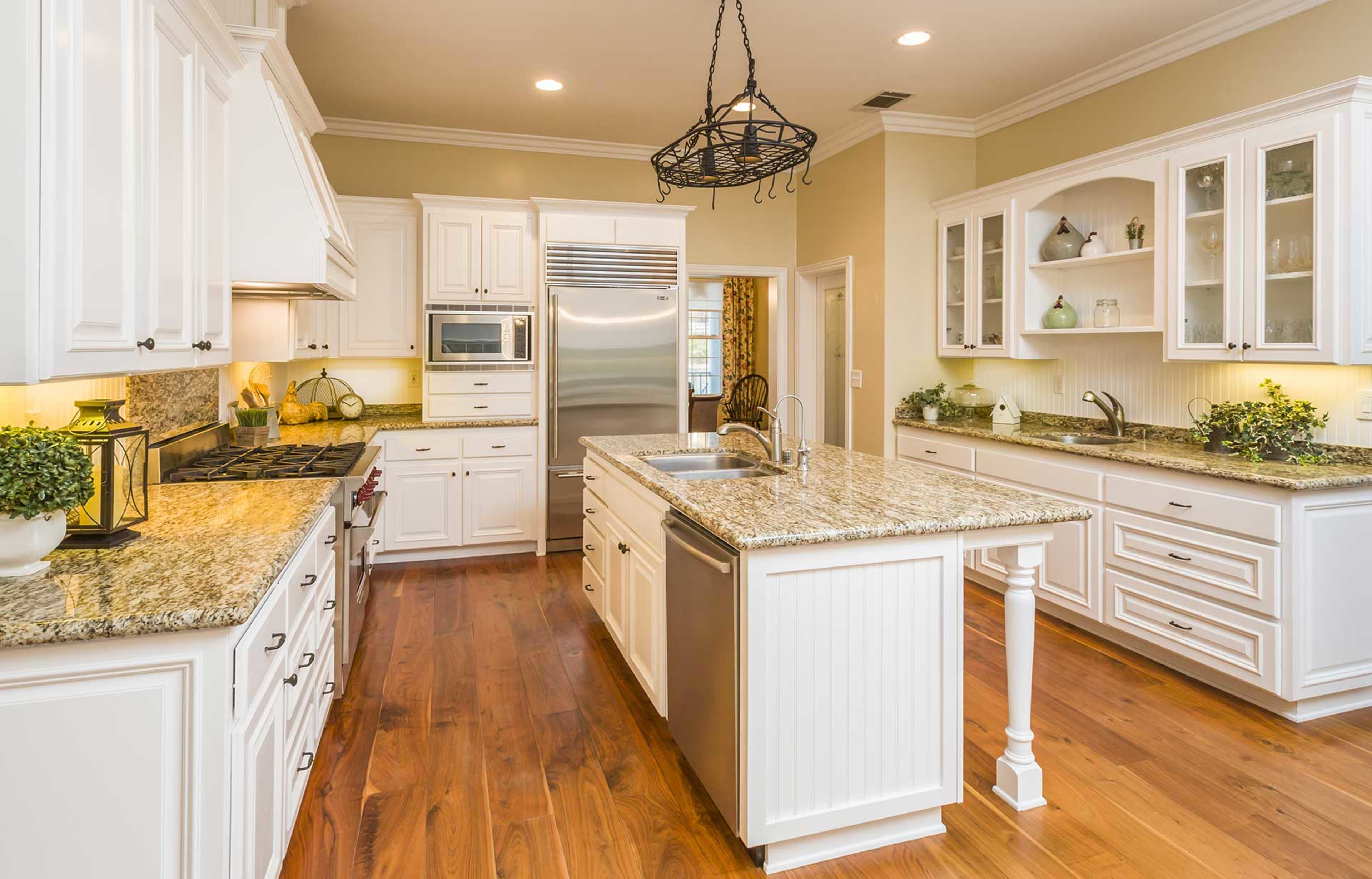 Bob Thompson South Bay Homes For Sale Ruskin Sun City Center Electric Panel Cherry Hill Edison Haddonfield Hightstown Lakewood 1
