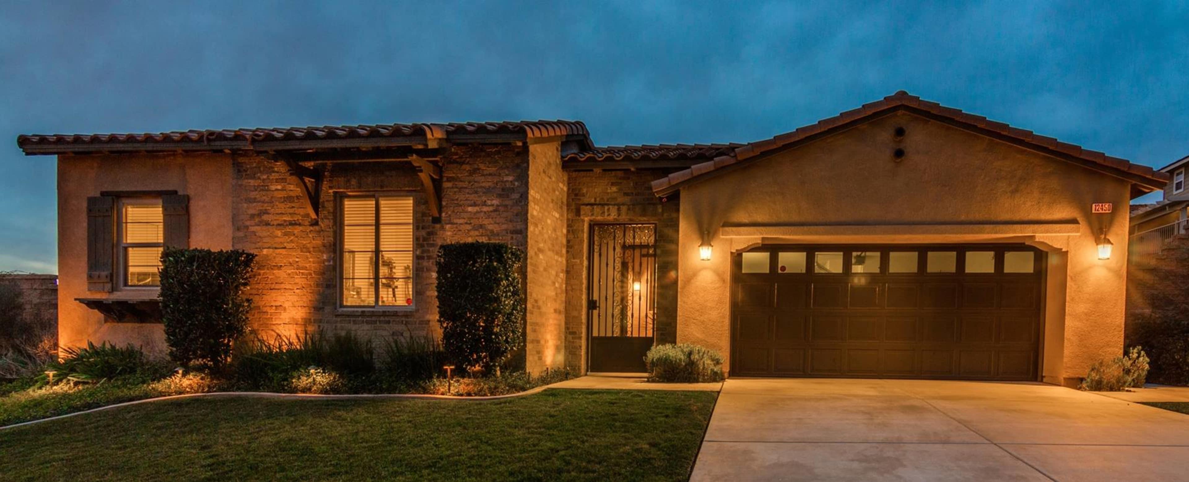 Rancho Cucamonga real estate, Rancho Cucamonga homes for sale ...