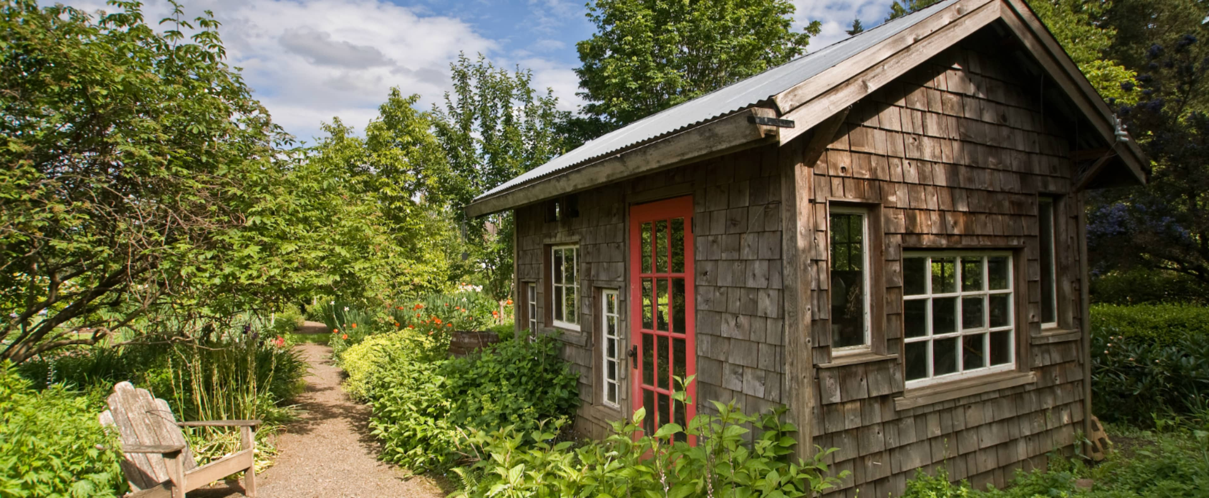 Lake Oswego, West Linn, Tualatin, Oregon Homes For Sale   Mark Miller