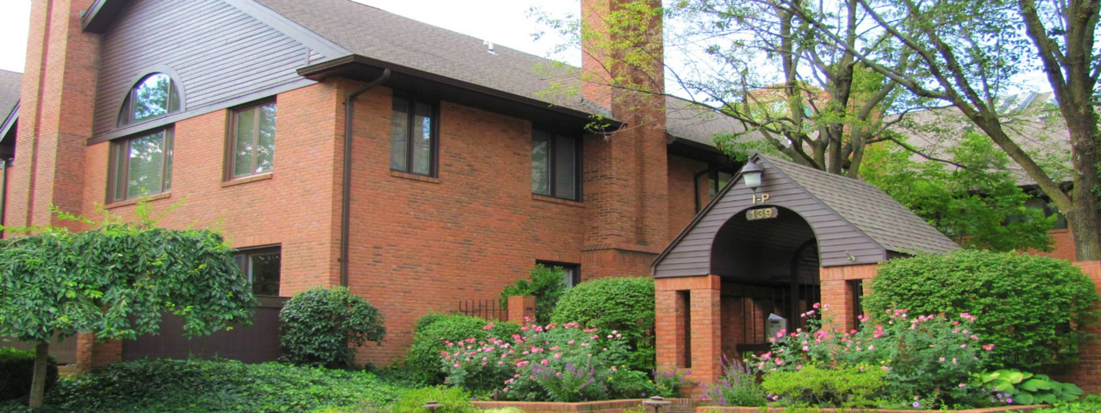 Local Real Estate Brokerage specializing in condo sales in Clayton ...