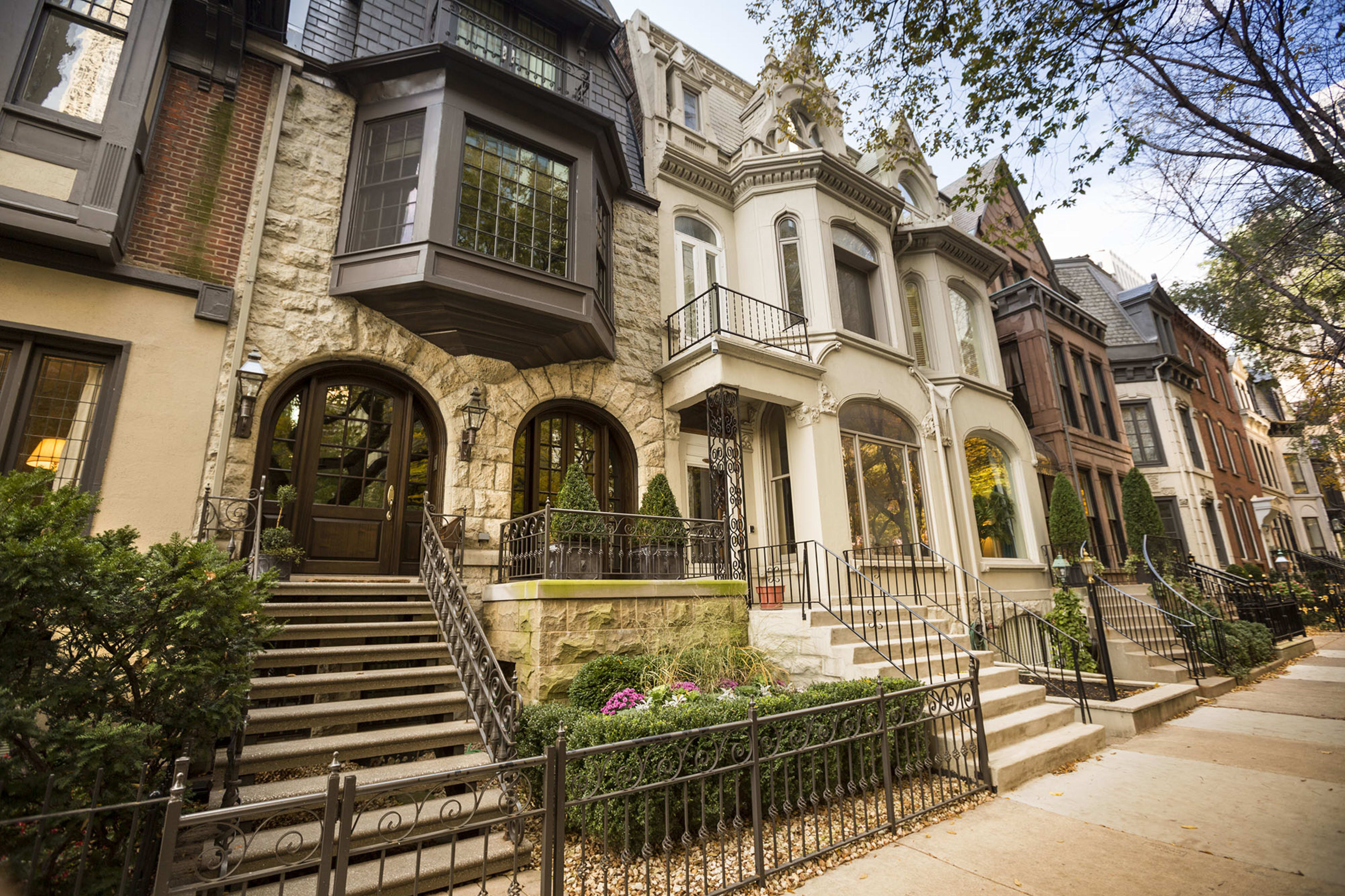JS Group | Chicago Real Estate Agent - BHHS KoenigRubloff Realty Group