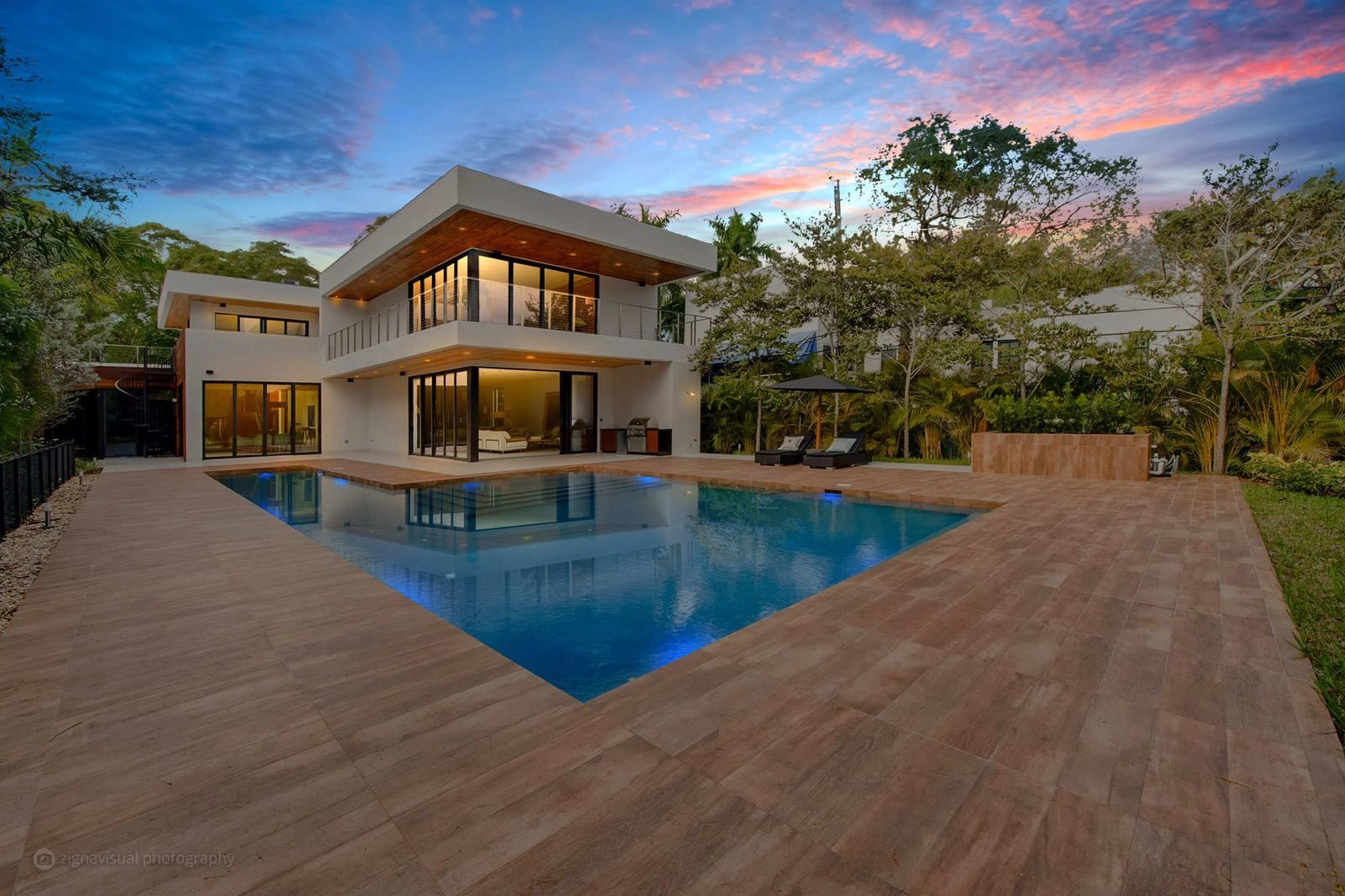 Mabelle Perez Real Estate