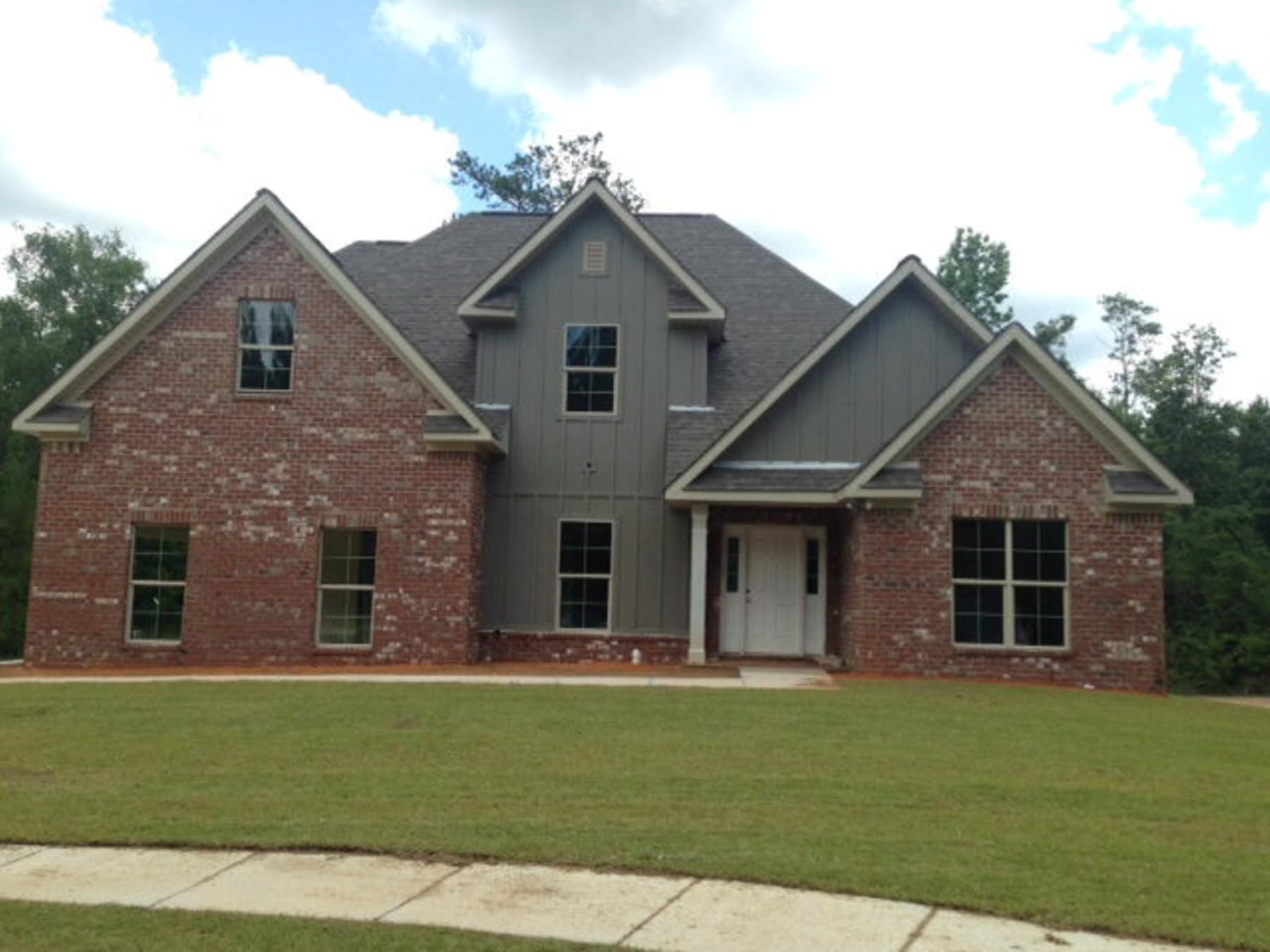 Homes For Sale In Tanager Of Spanish Fort Al