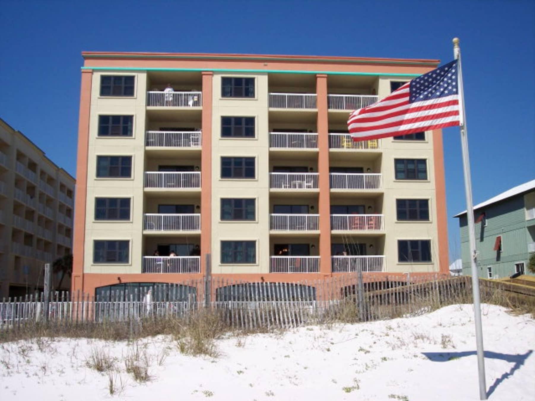 Condos For In Harbor Place Orange Beach Al