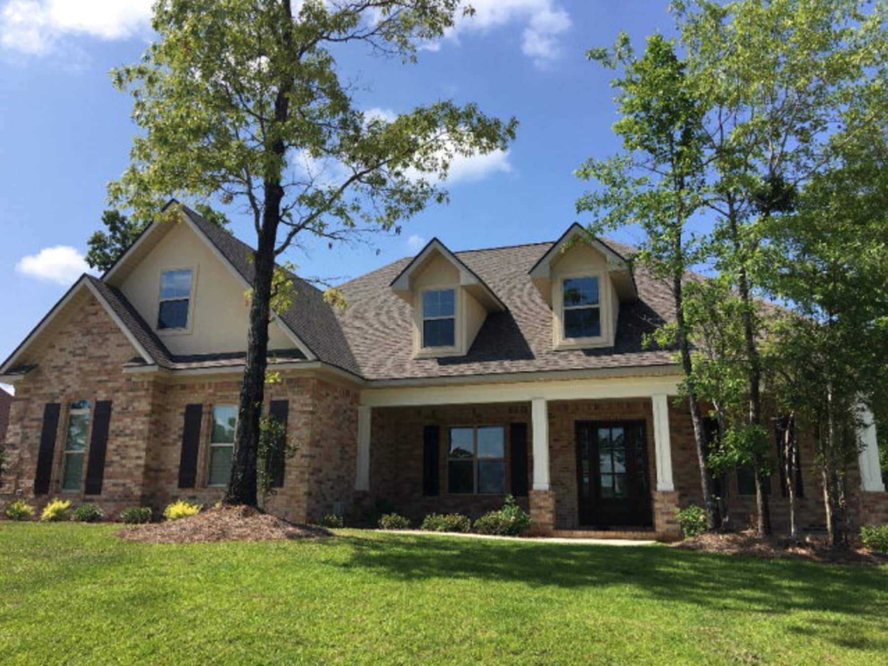 Homes For Sale In Spanish Fort Spanish Fort Al