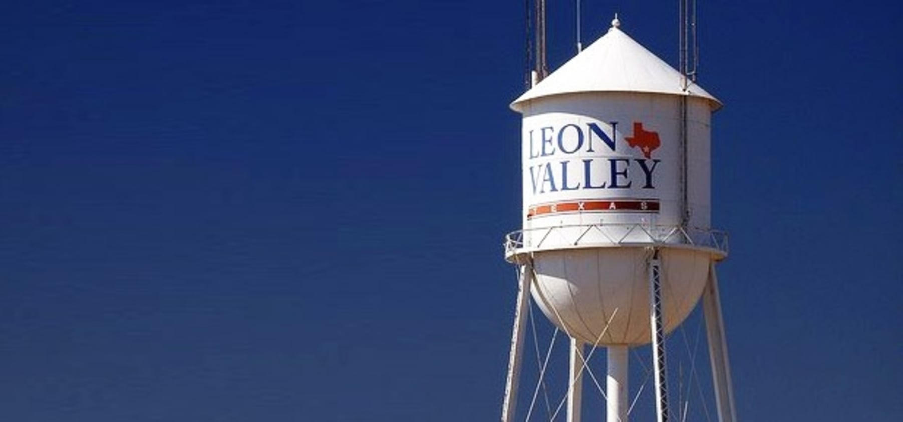 Leon Valley. View All Listings. Previous; Next