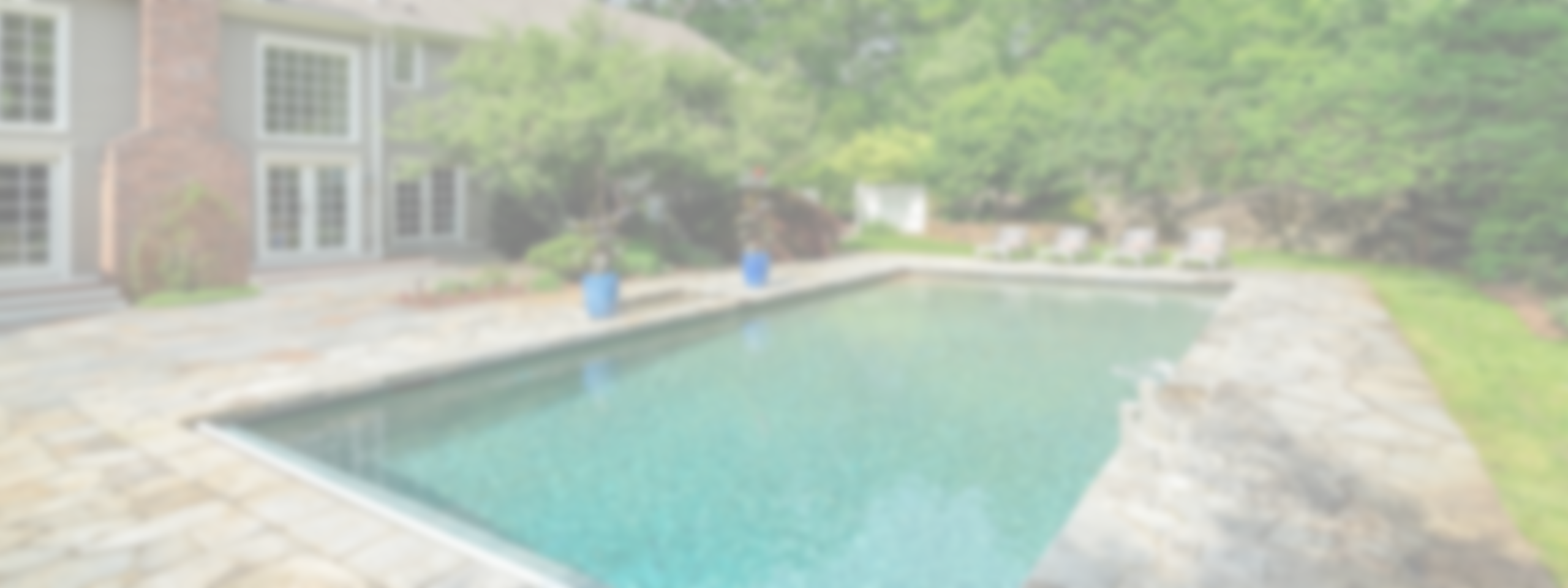 Homes with Pool
