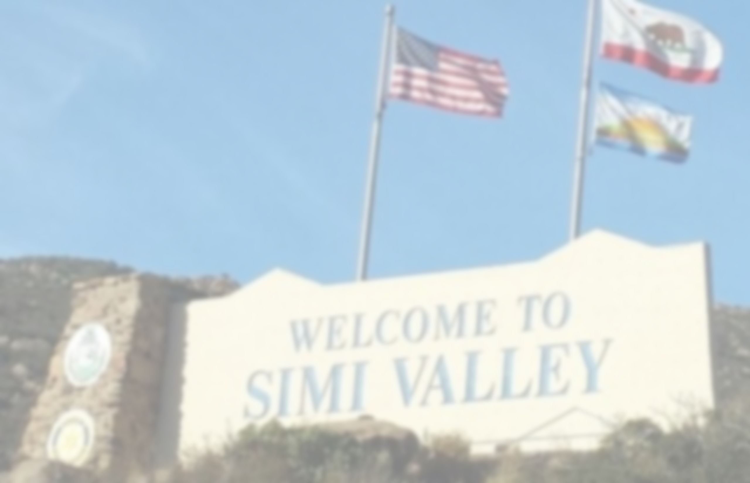 Simi Valley Central