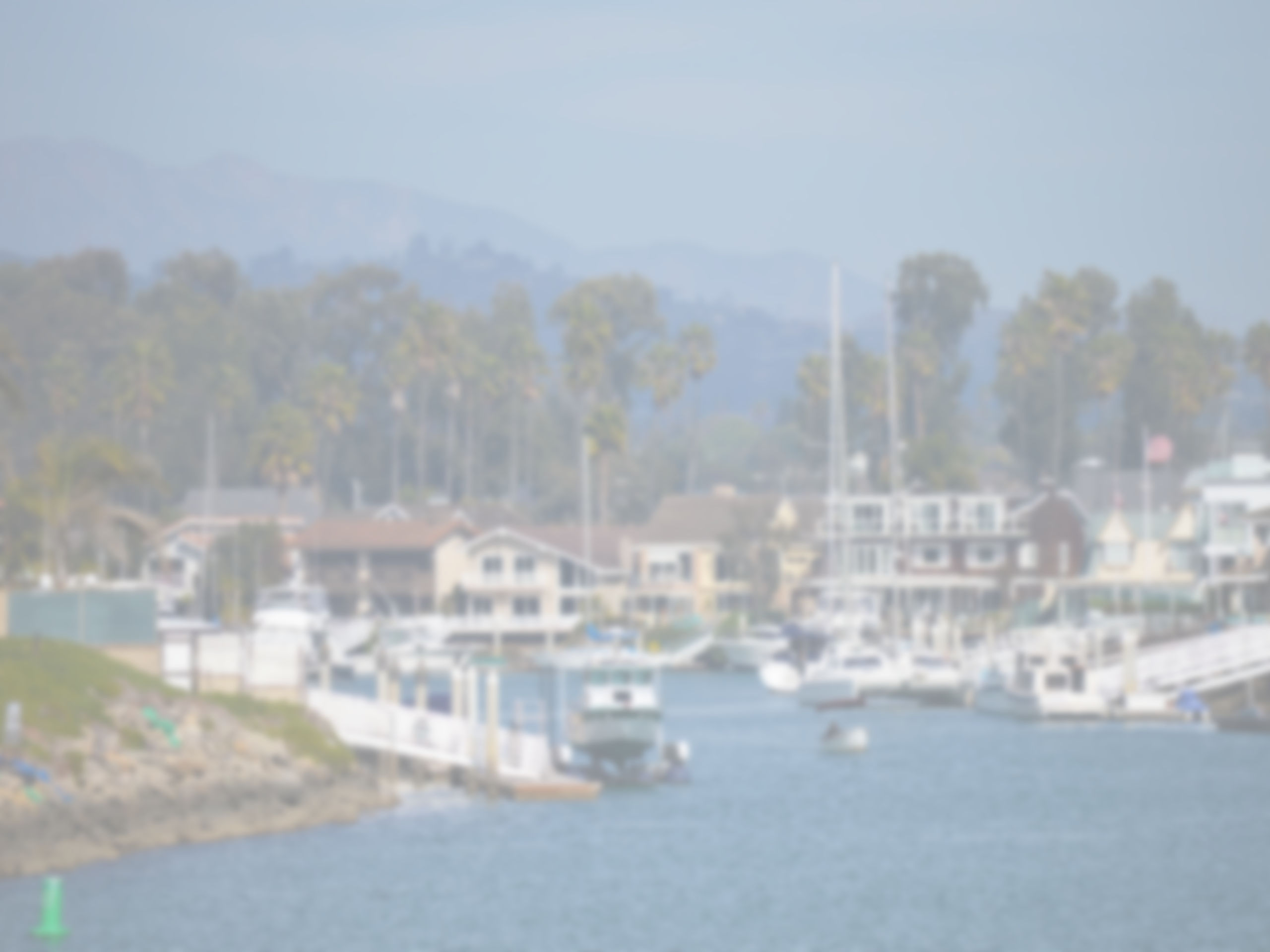 Ventura Beach S Rvr