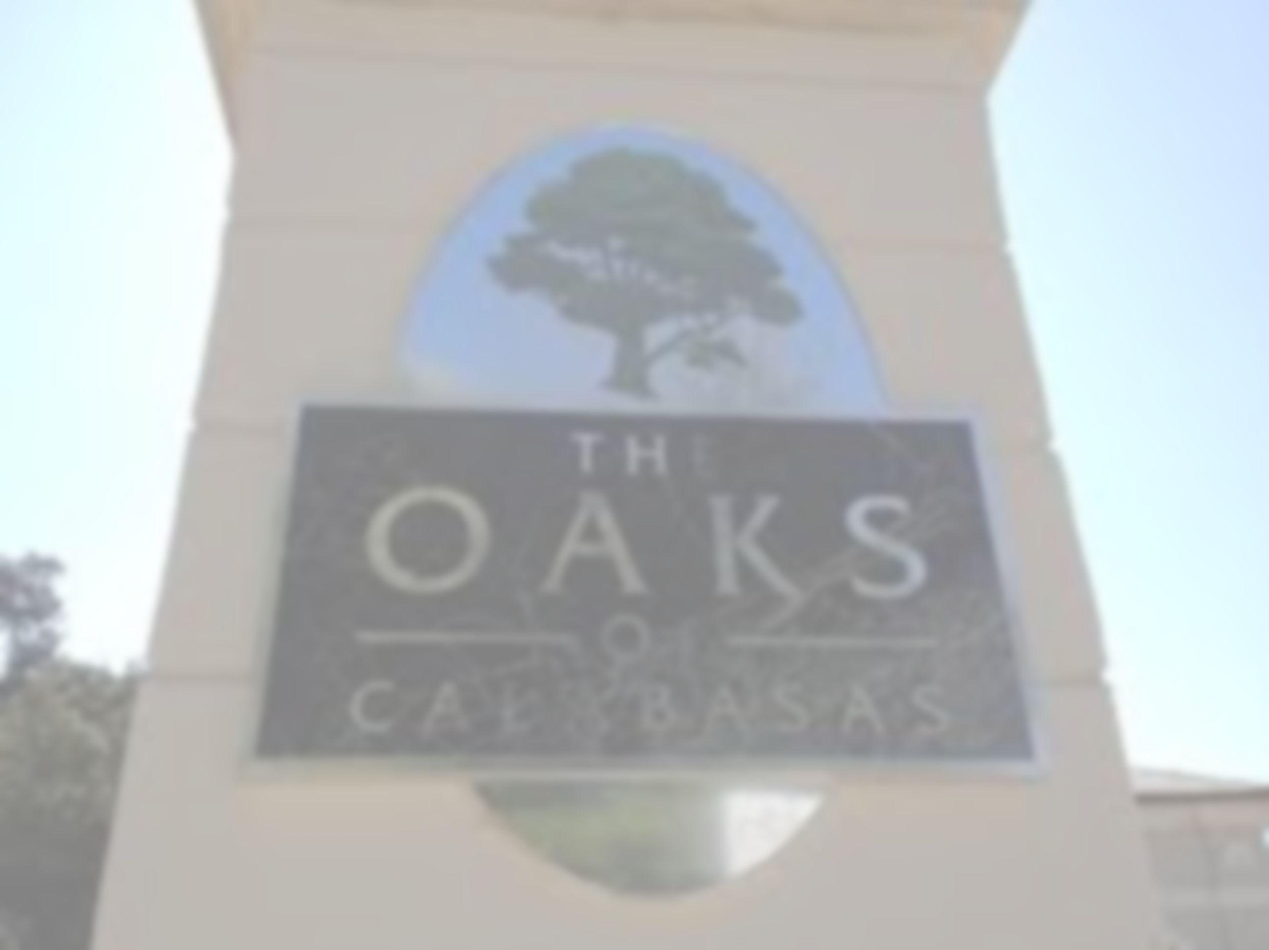 The Oaks Calabasas