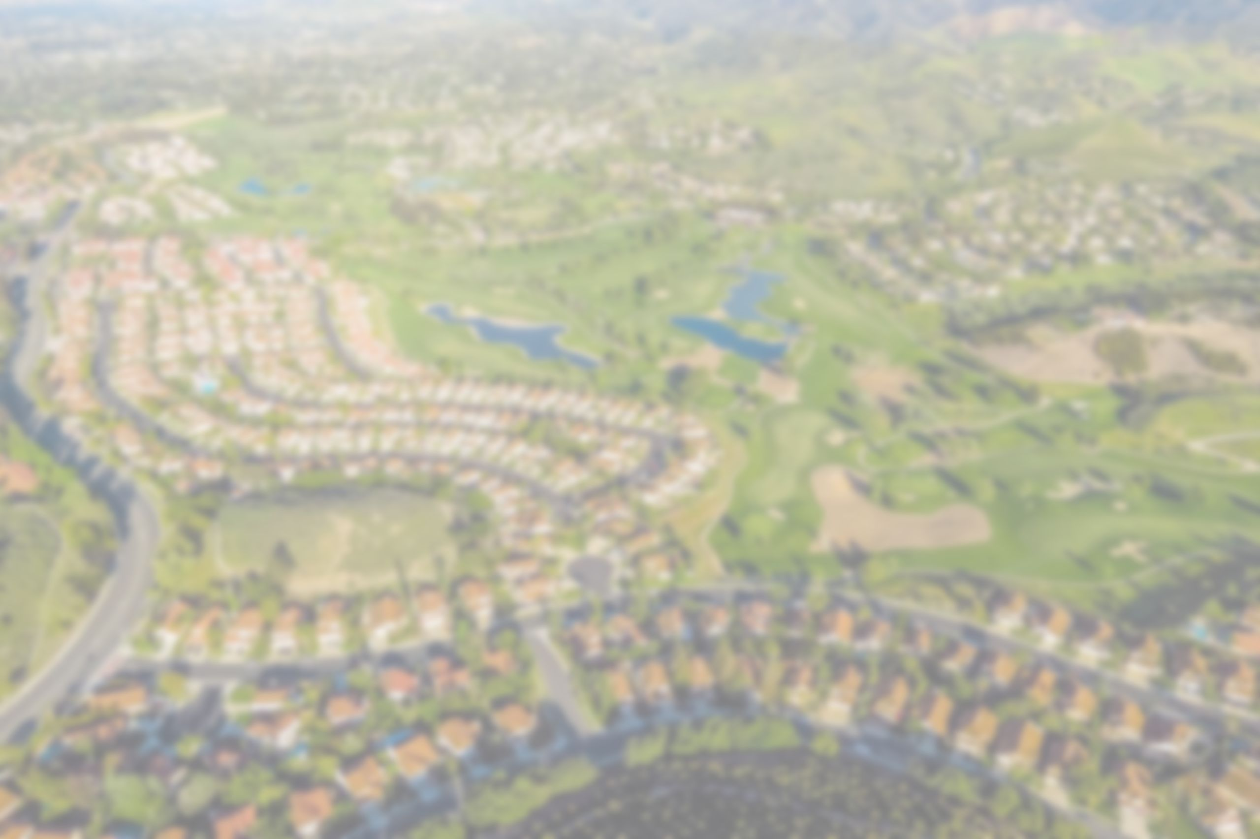 Wood Ranch Simi Valley