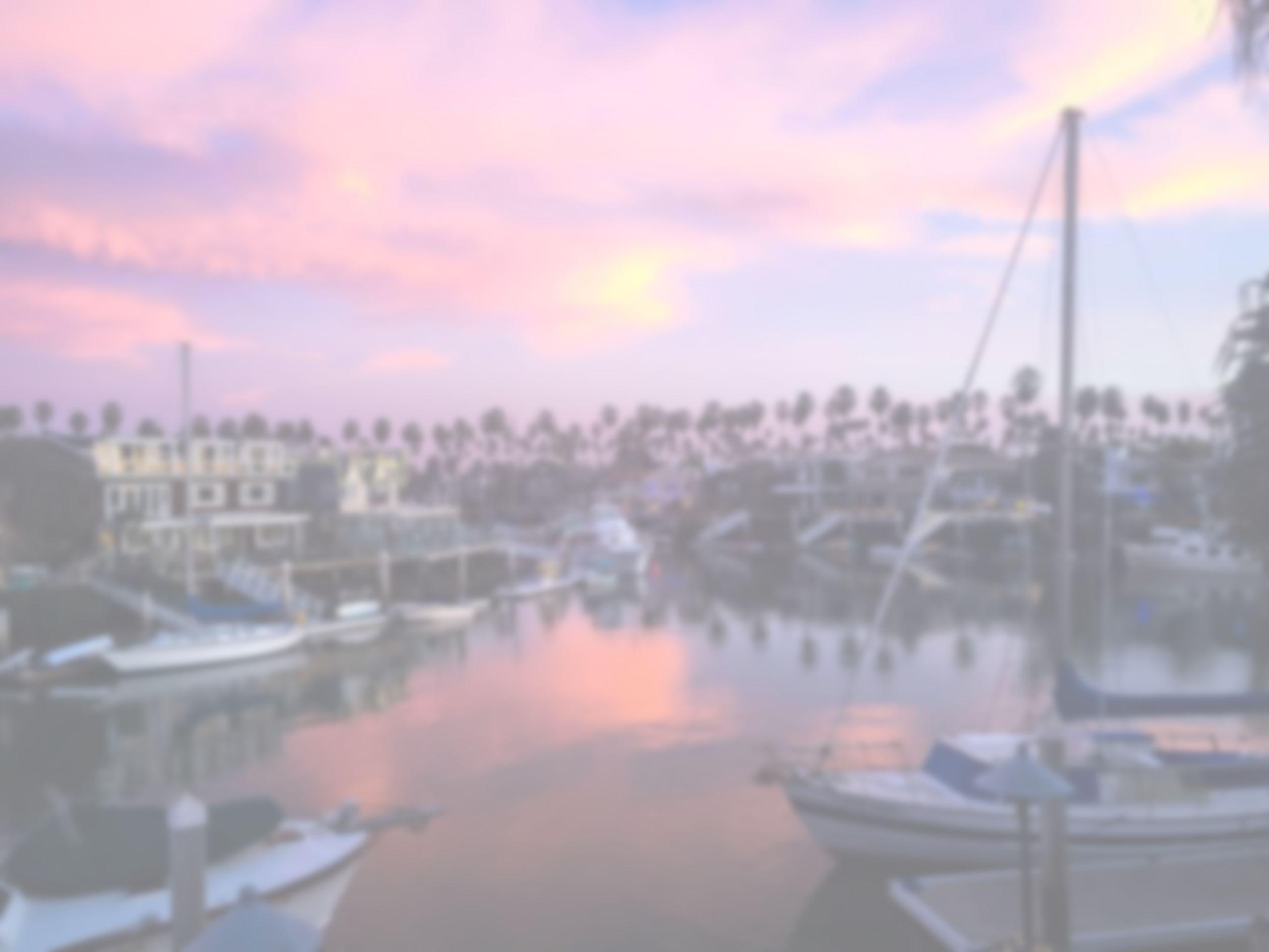 Ventura Beach N Rvr