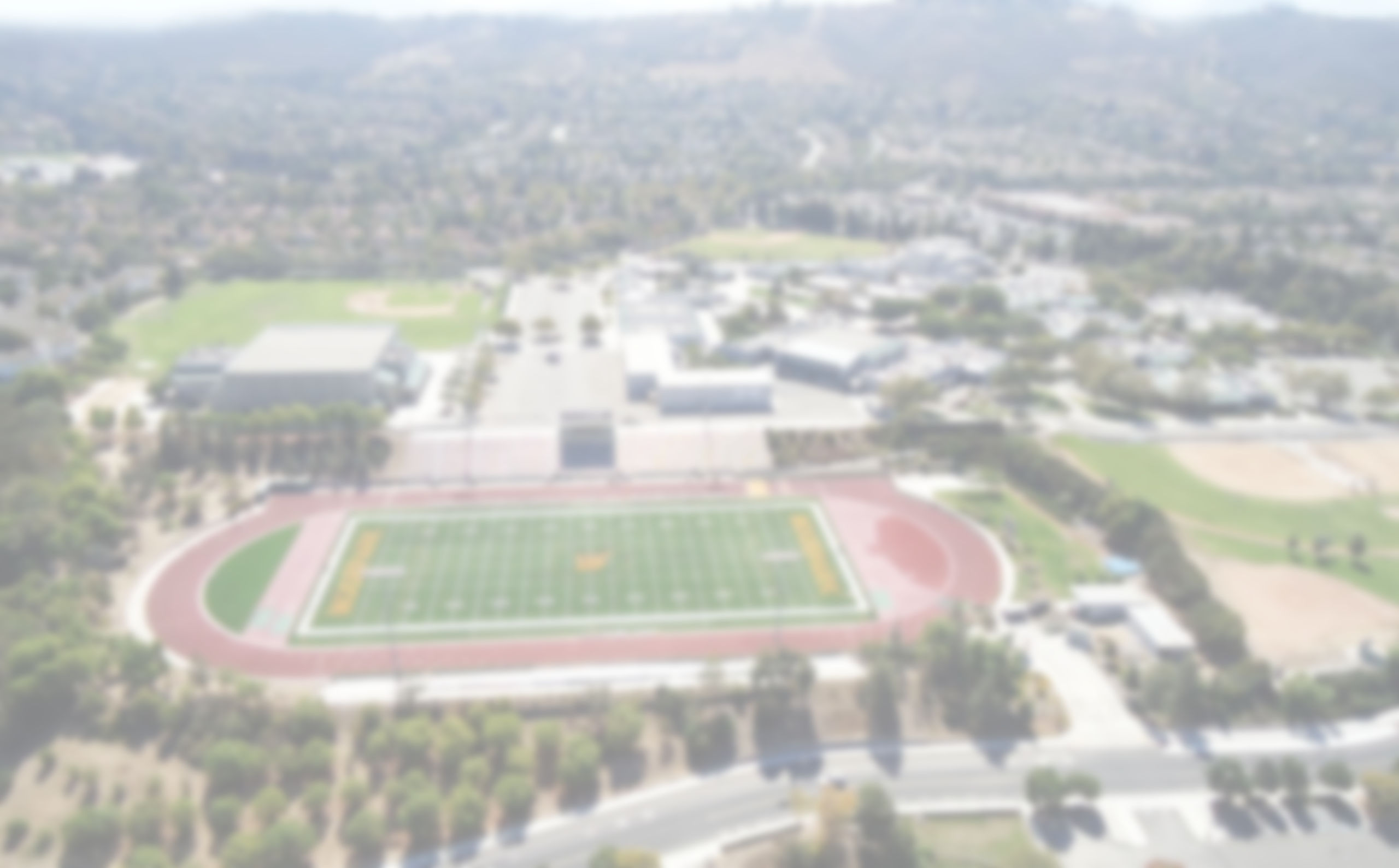 Moorpark South