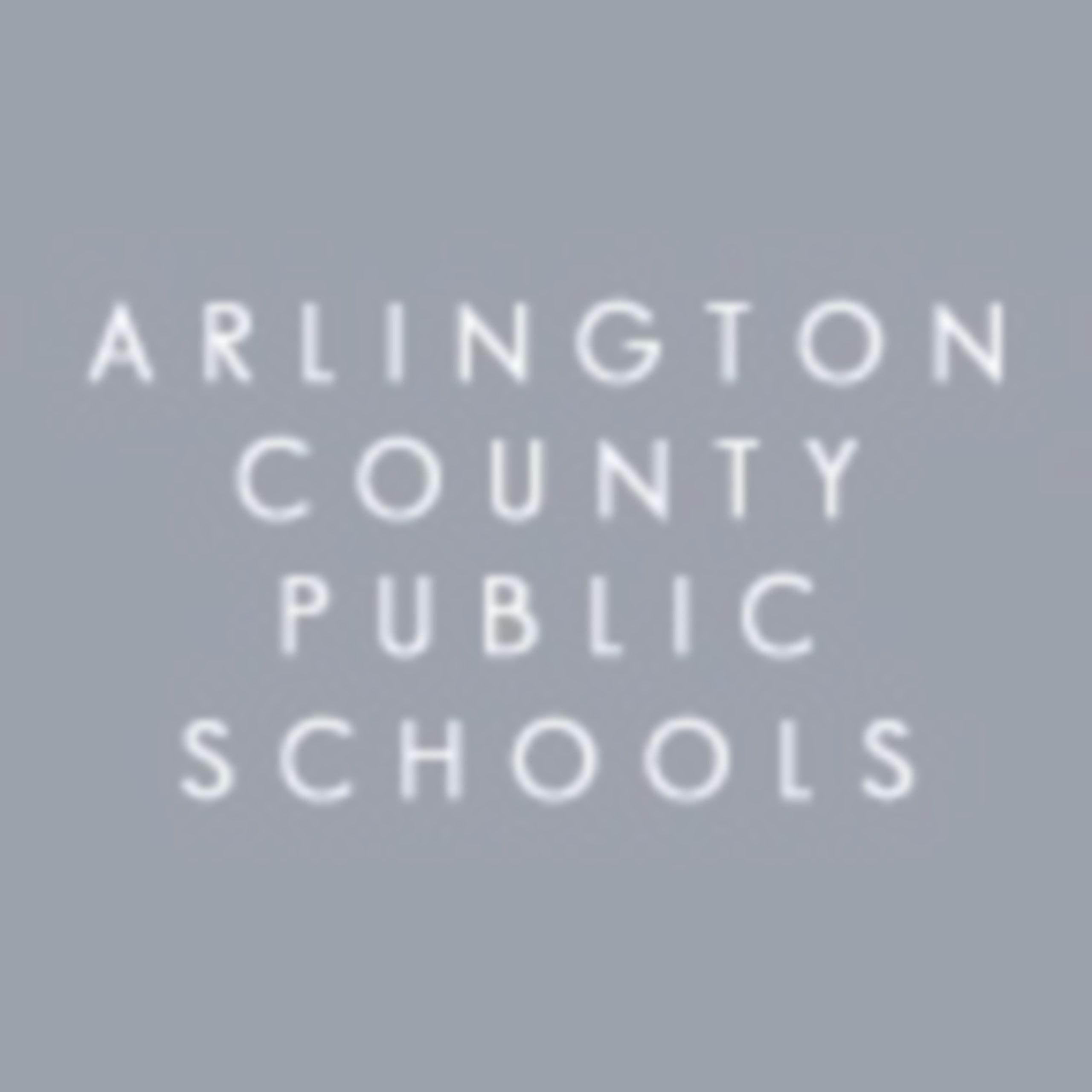Arlington County Public Schools