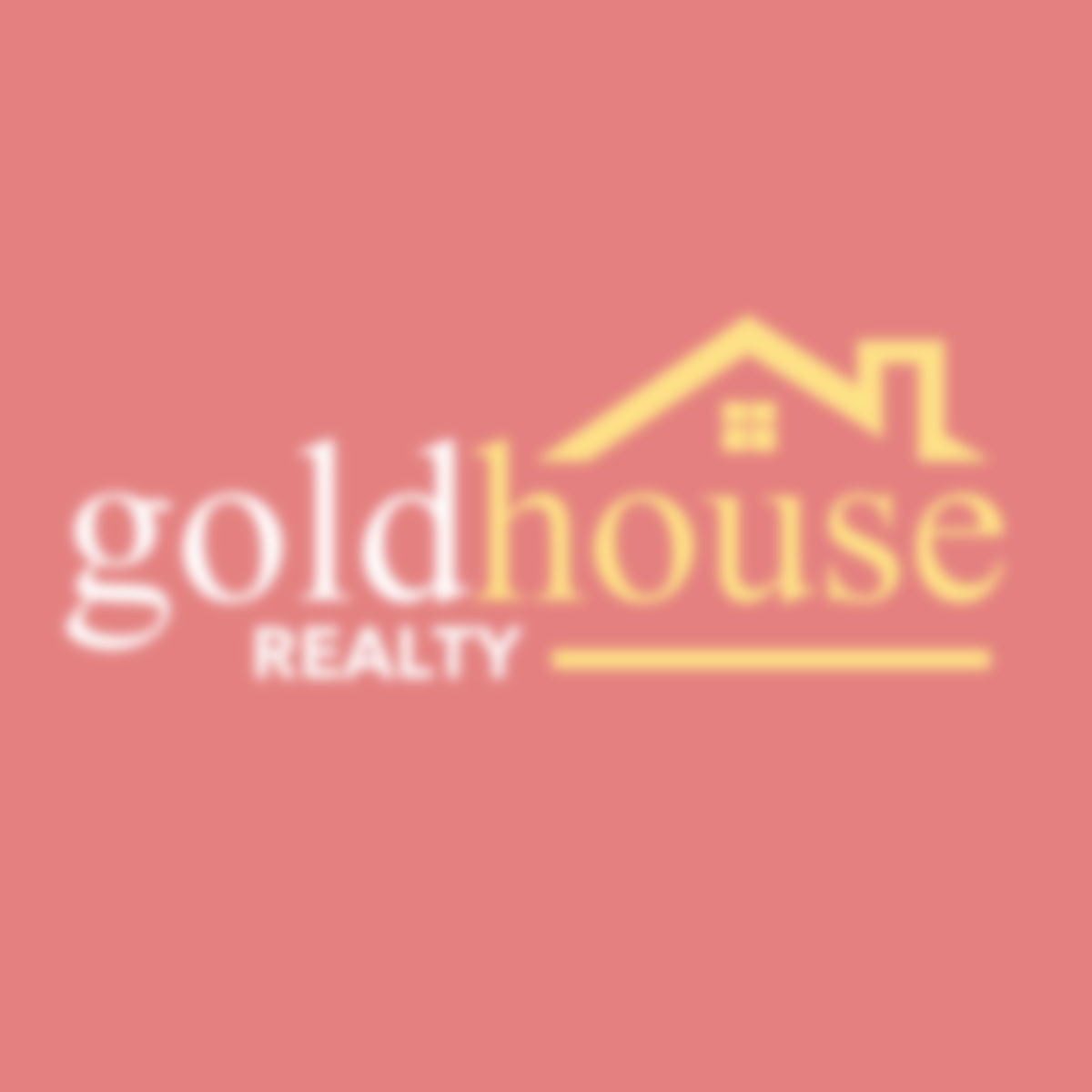 Goldhouse Realty