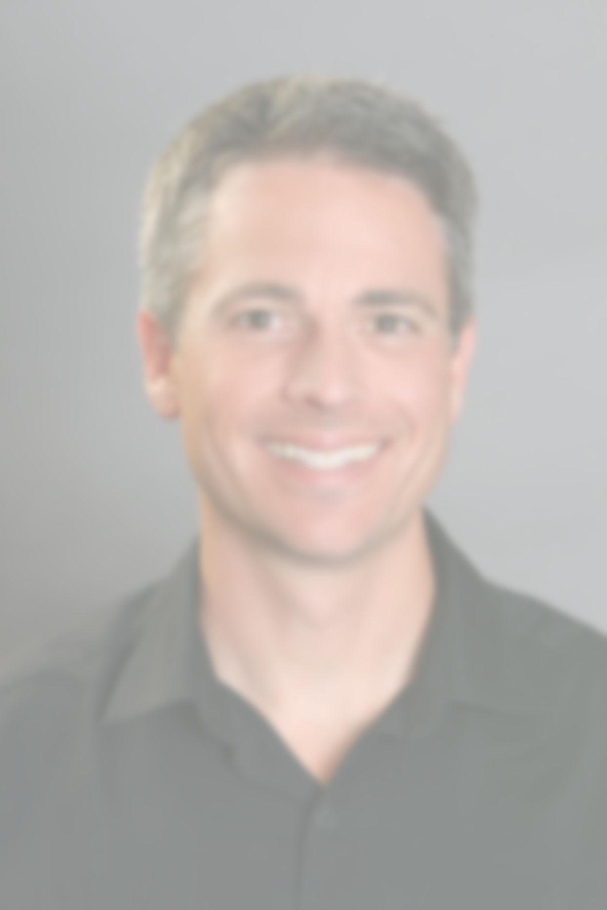 Robert MacLean