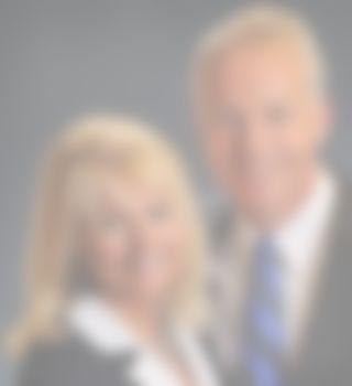 Woody & Teresa Willhite Realtors