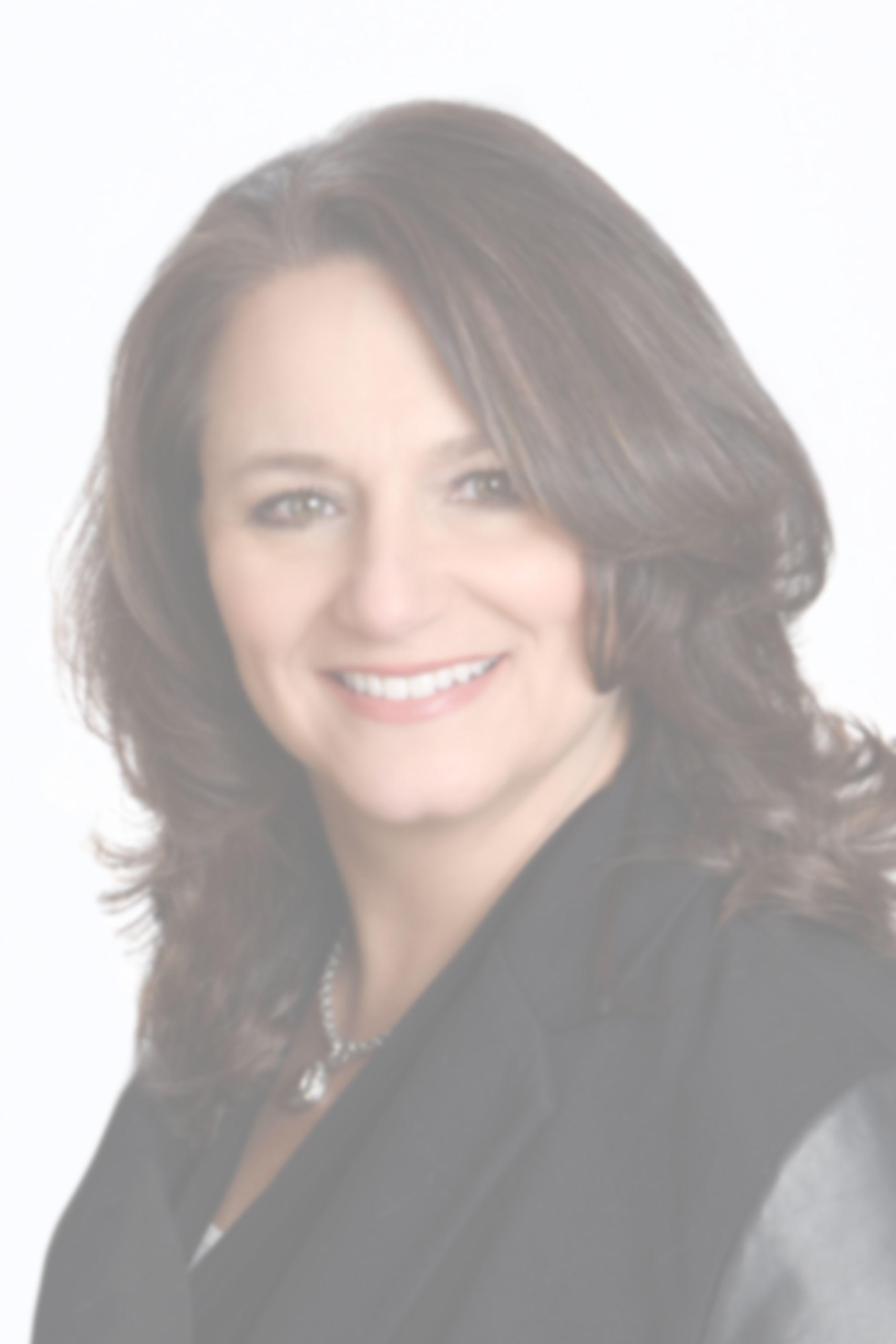 Cynthia YOSHA-SNYDER<br>Yosha Snyder Group Leader