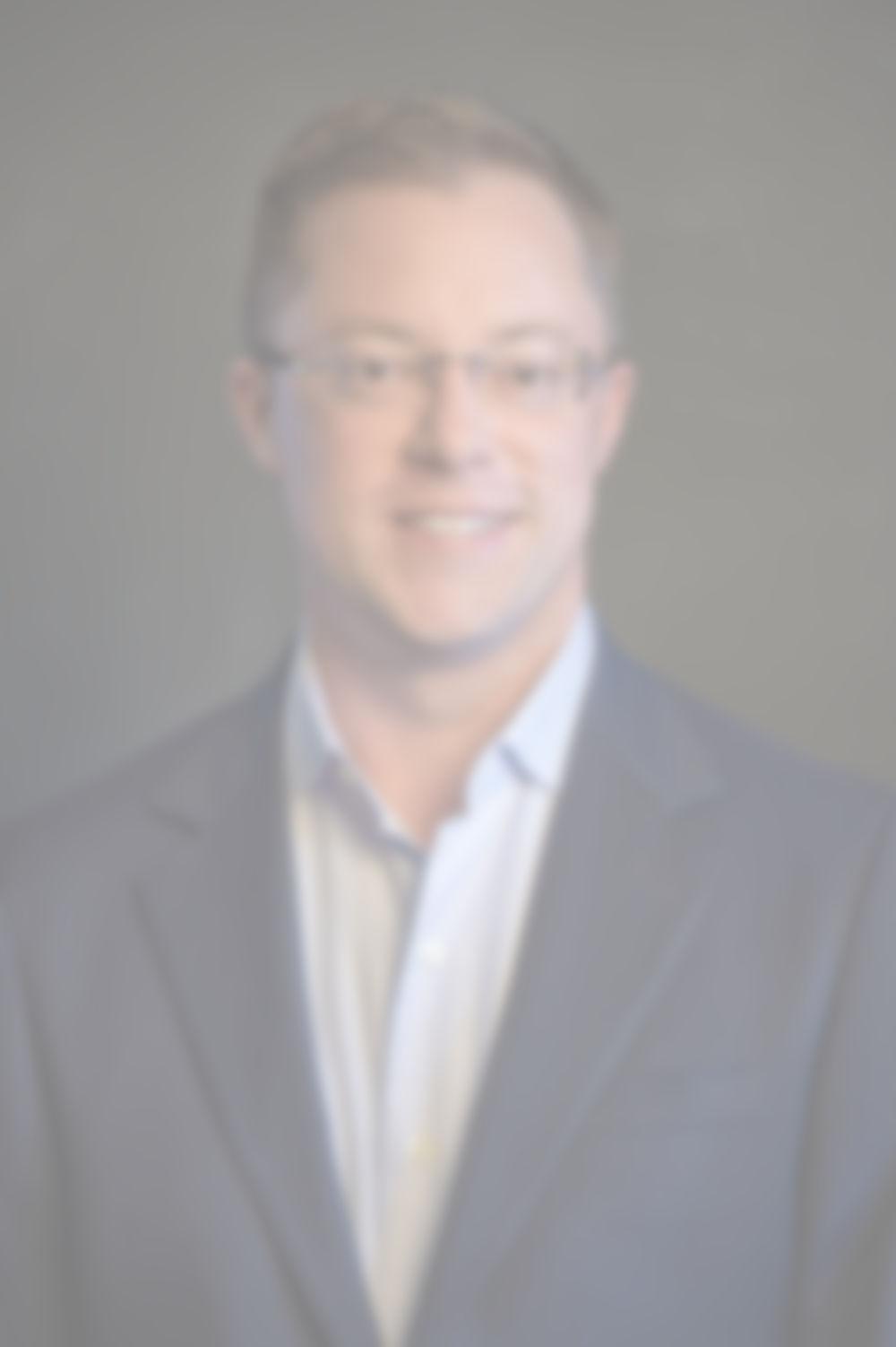 Jason McCree Gentry