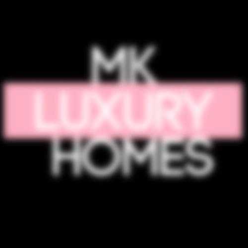 MK Luxury Homes