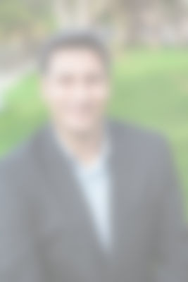 Vahn Alexander | Broker Associate | DRE #01962370