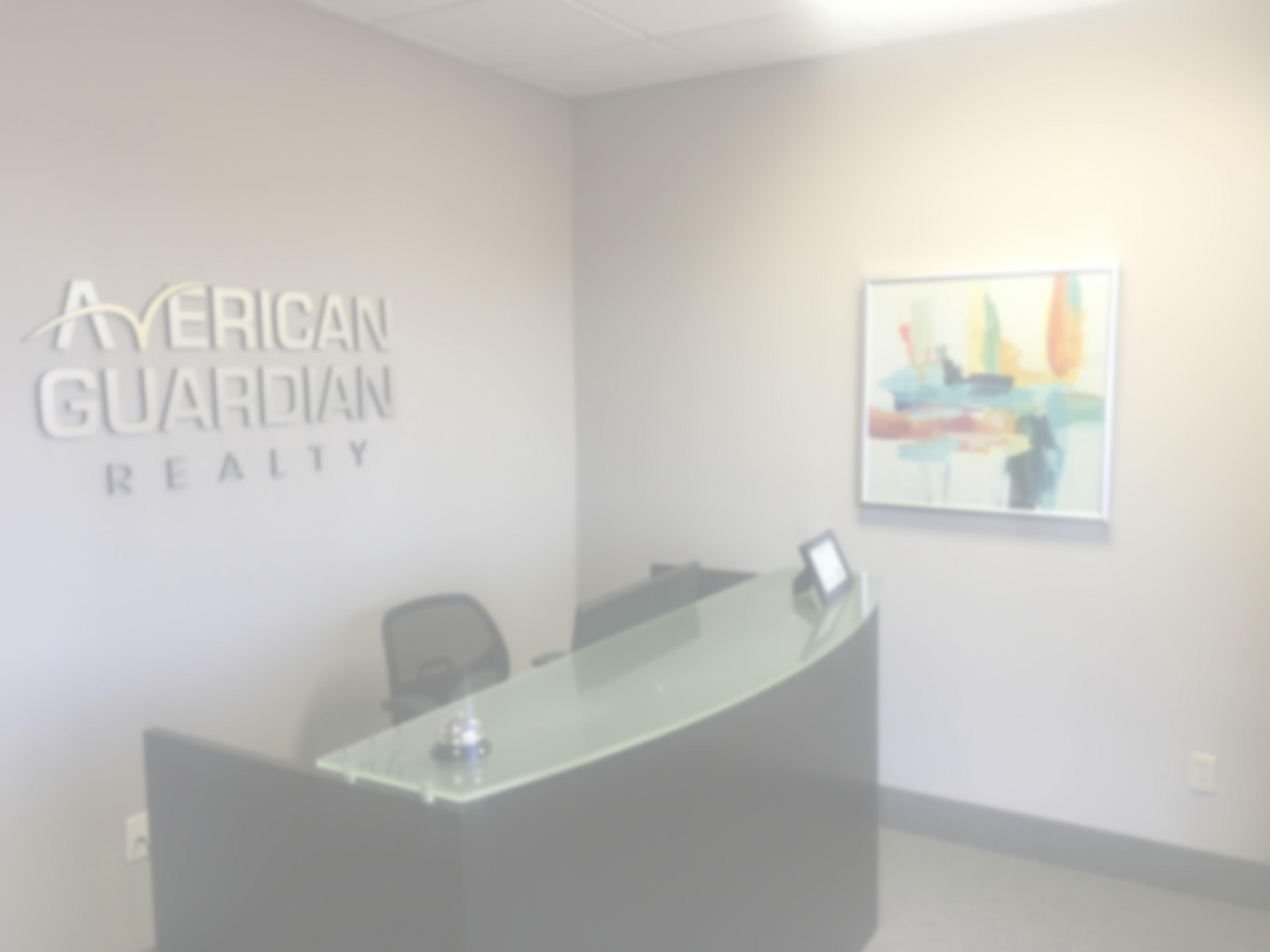 American Guardian Realty