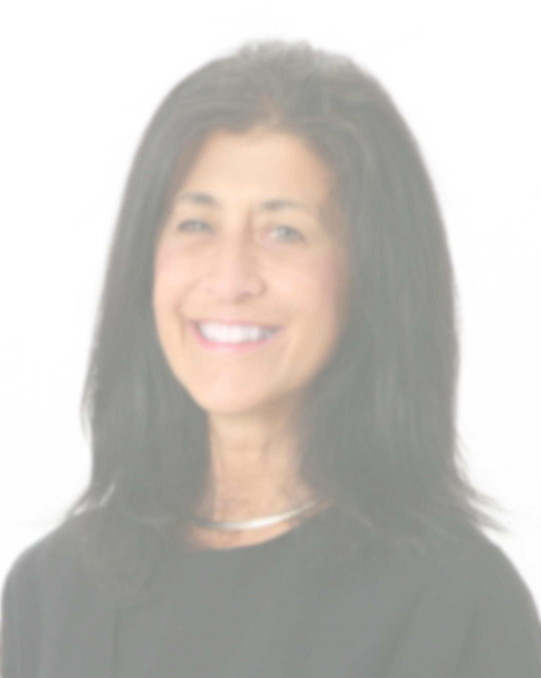 Demetria Chadbourne