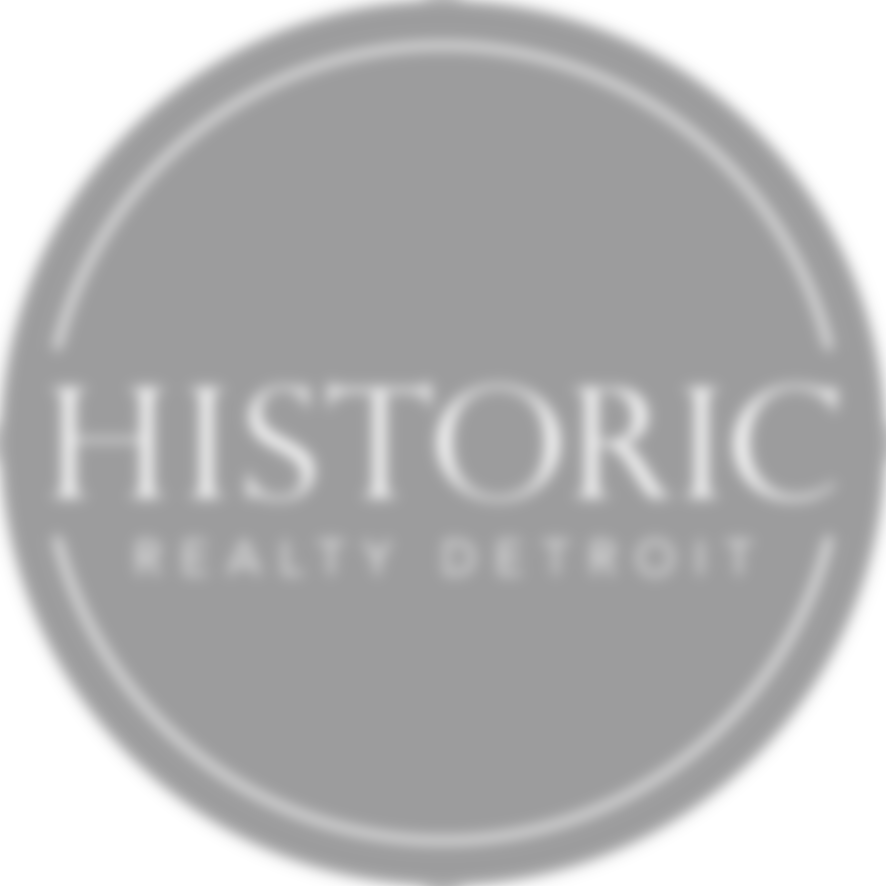 Historic Realty Detroit