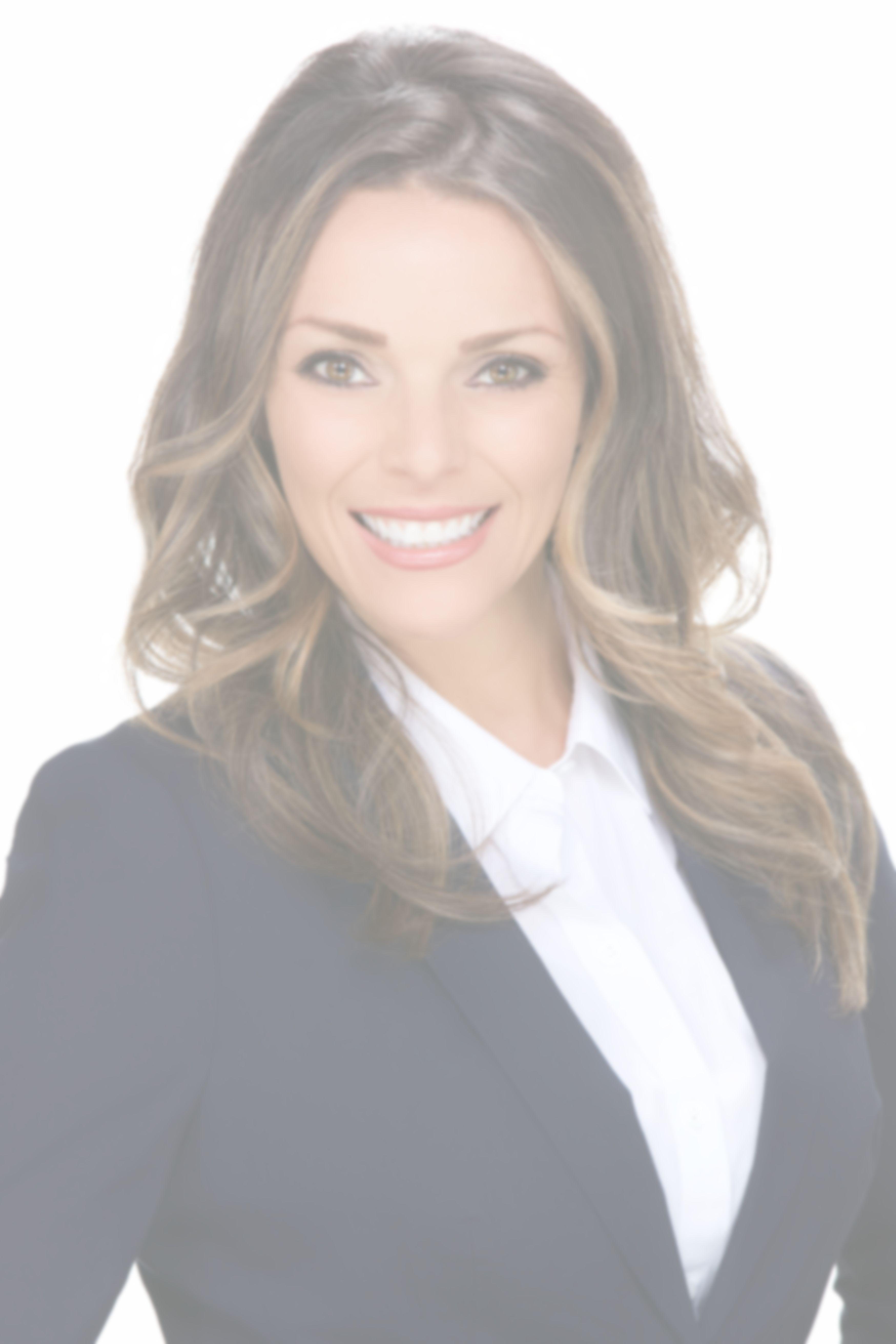 Jennifer J. Campos  DRE#02005088