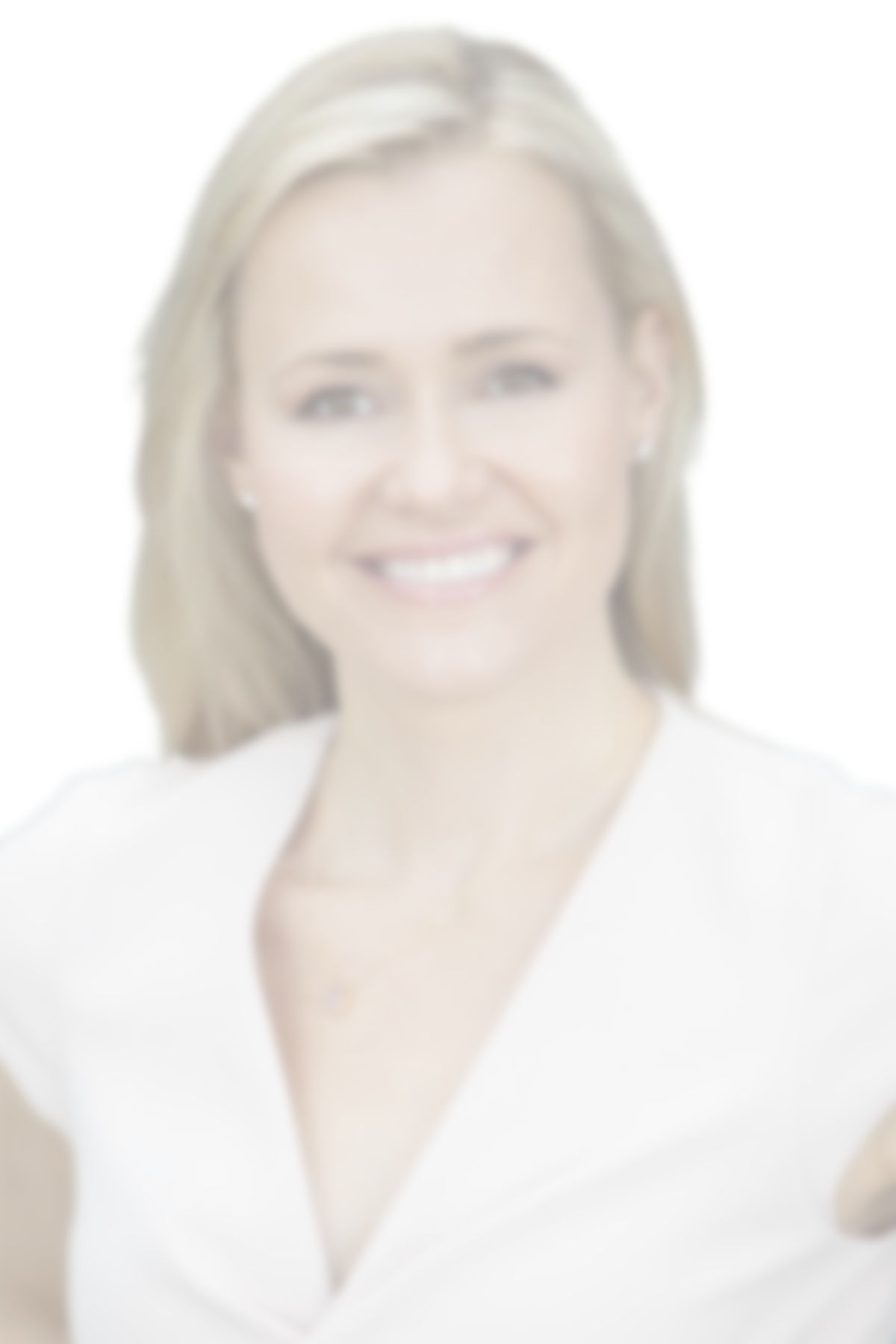 Katherine Berlyn  Coldwell Banker Residential Brokerage