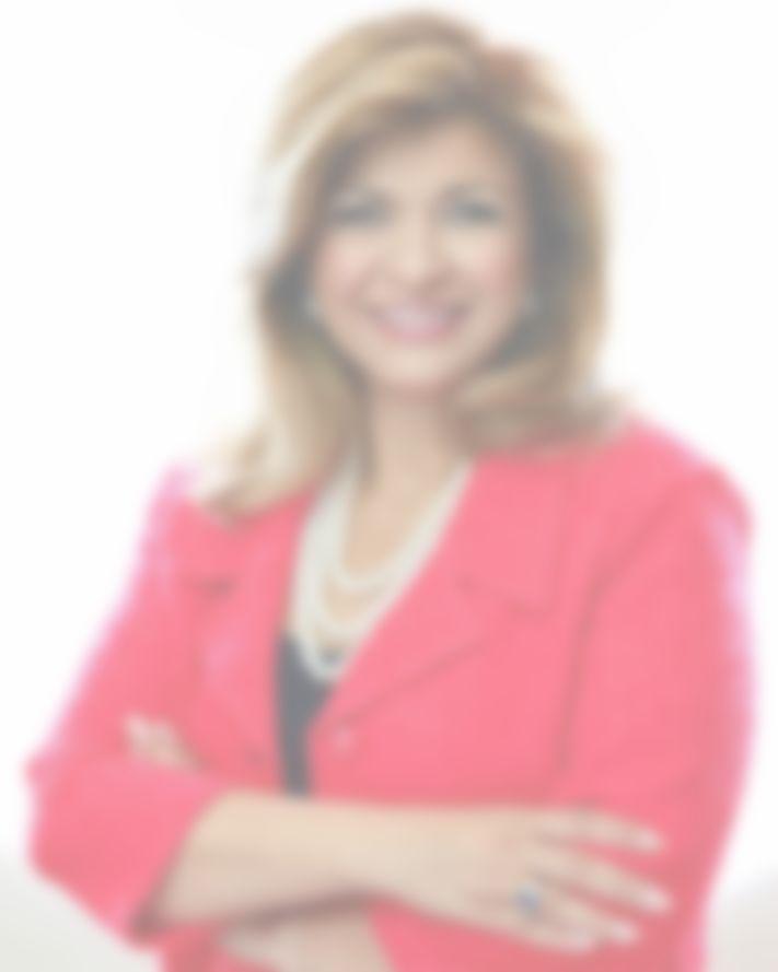 Anne Nouri, AARE, BAS,CA,CAI,CREA,CCFA,CPPA,GPPA