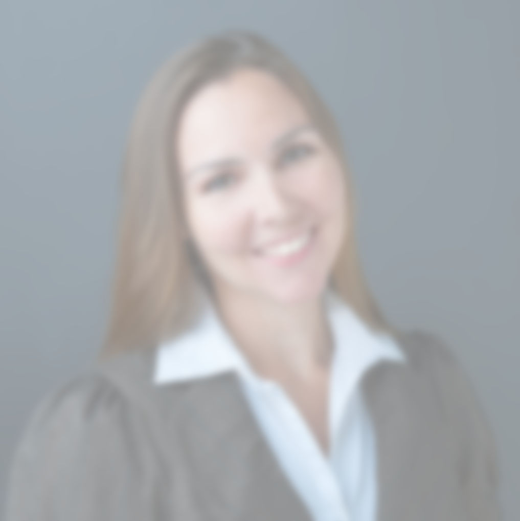 Melissa Silva