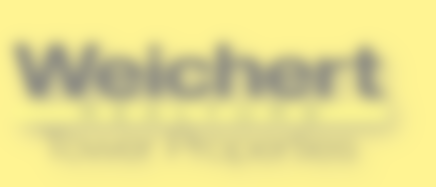 Weichert Realtors Motevideo
