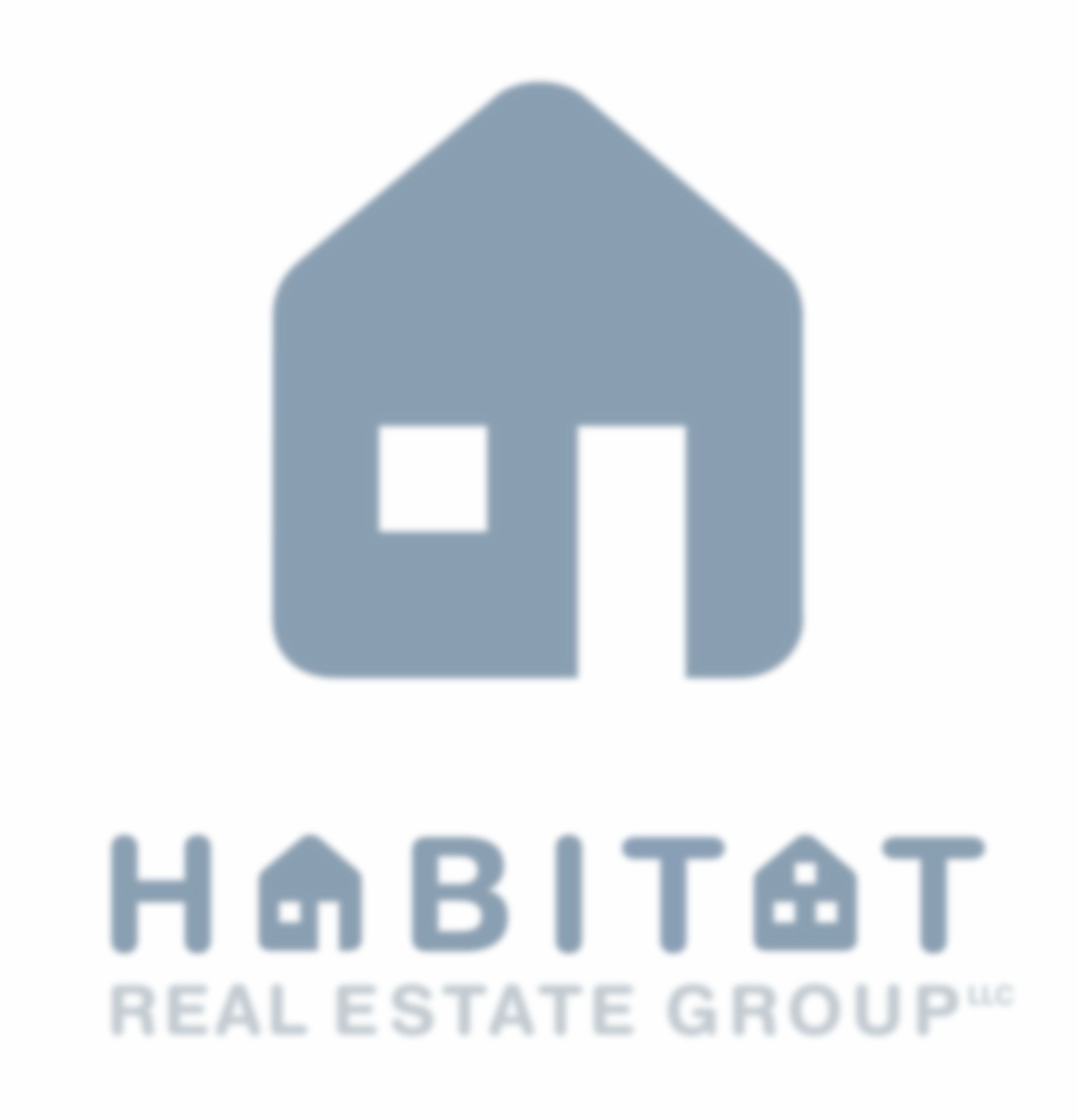Habitat Real Estate Group