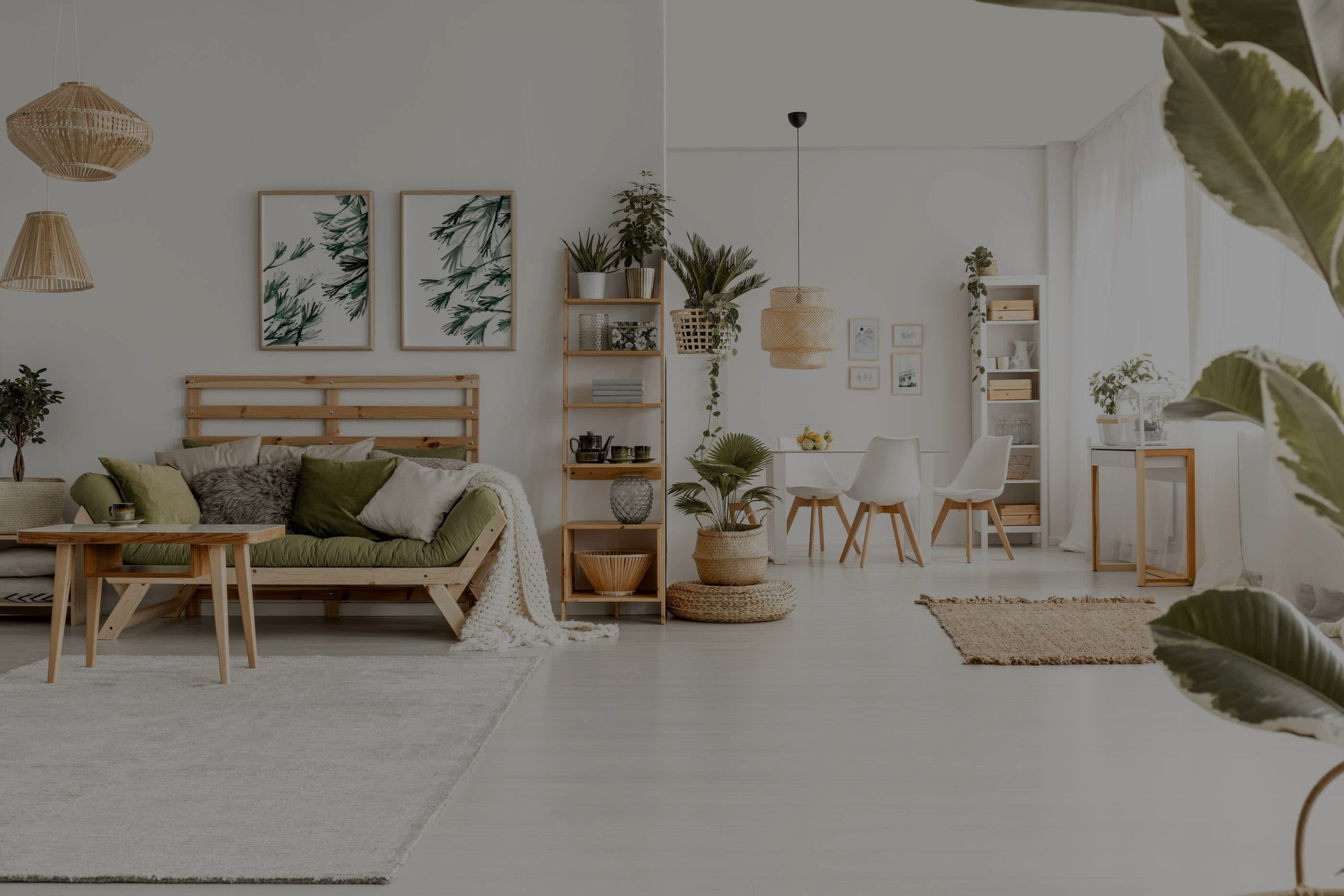 5 Home Seller Strategies for Staging Your Home to Sell