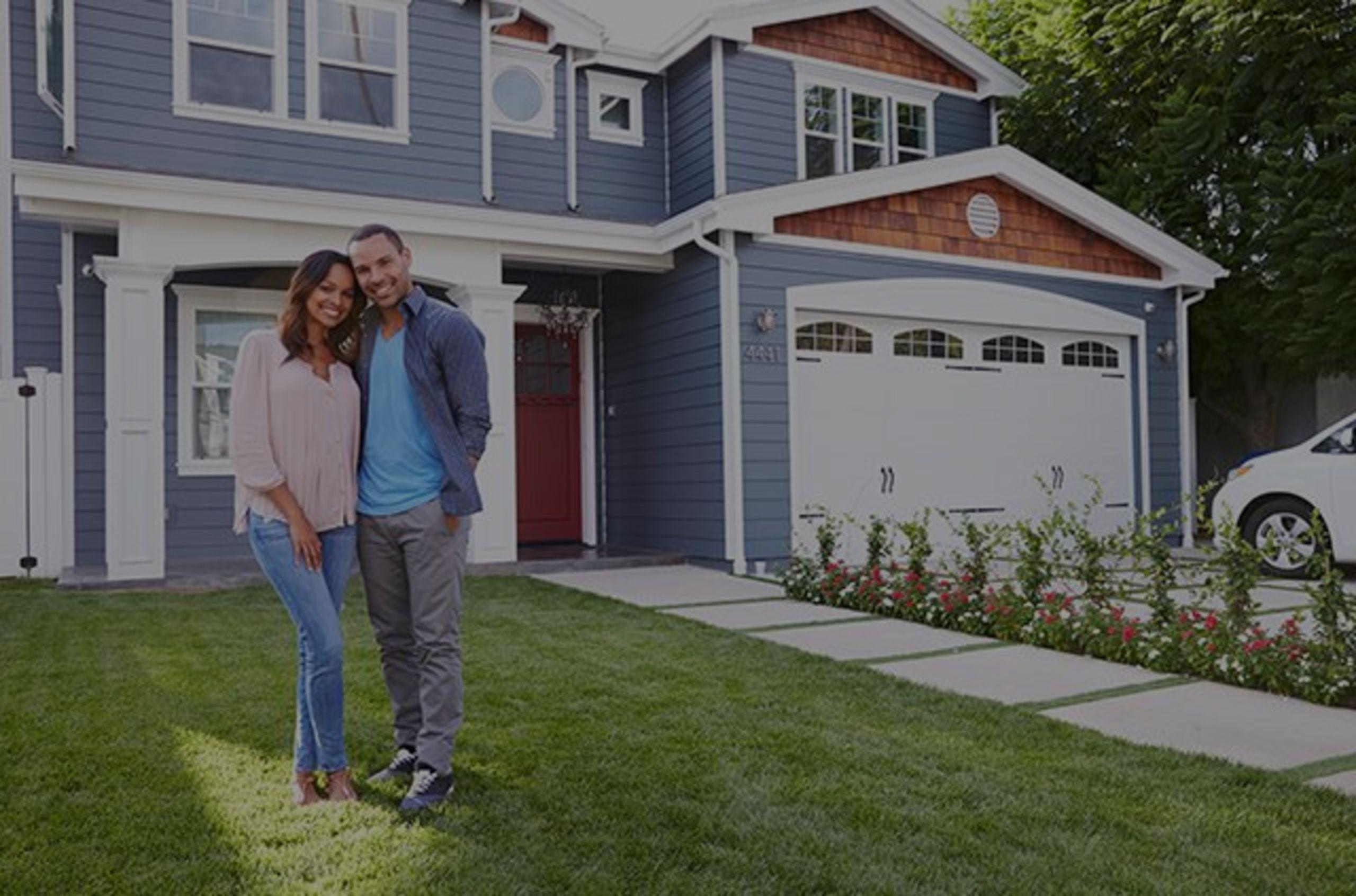 Preventing Home Buyer's Remorse