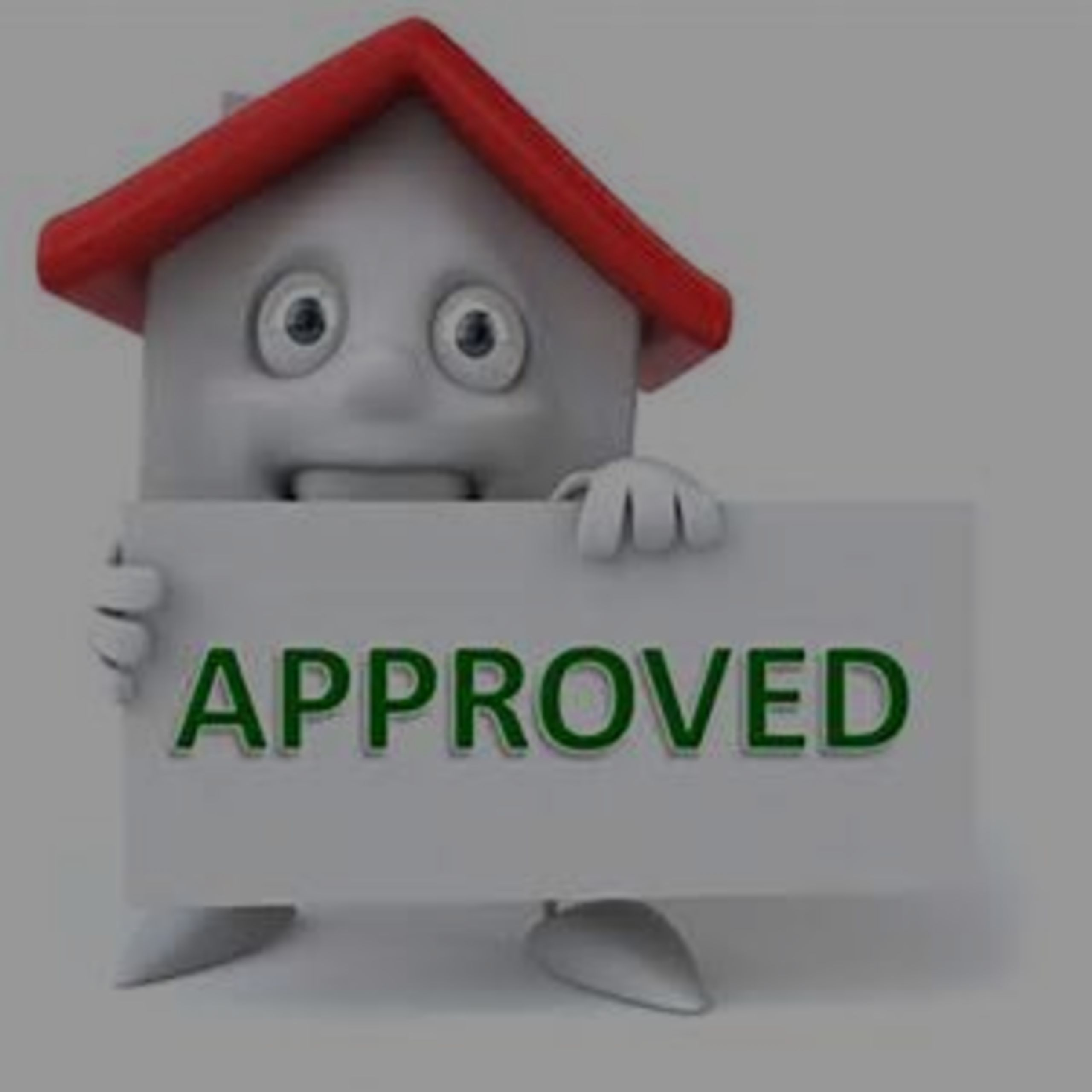 Should I Get Pre-approved Before Looking at Homes to Buy?