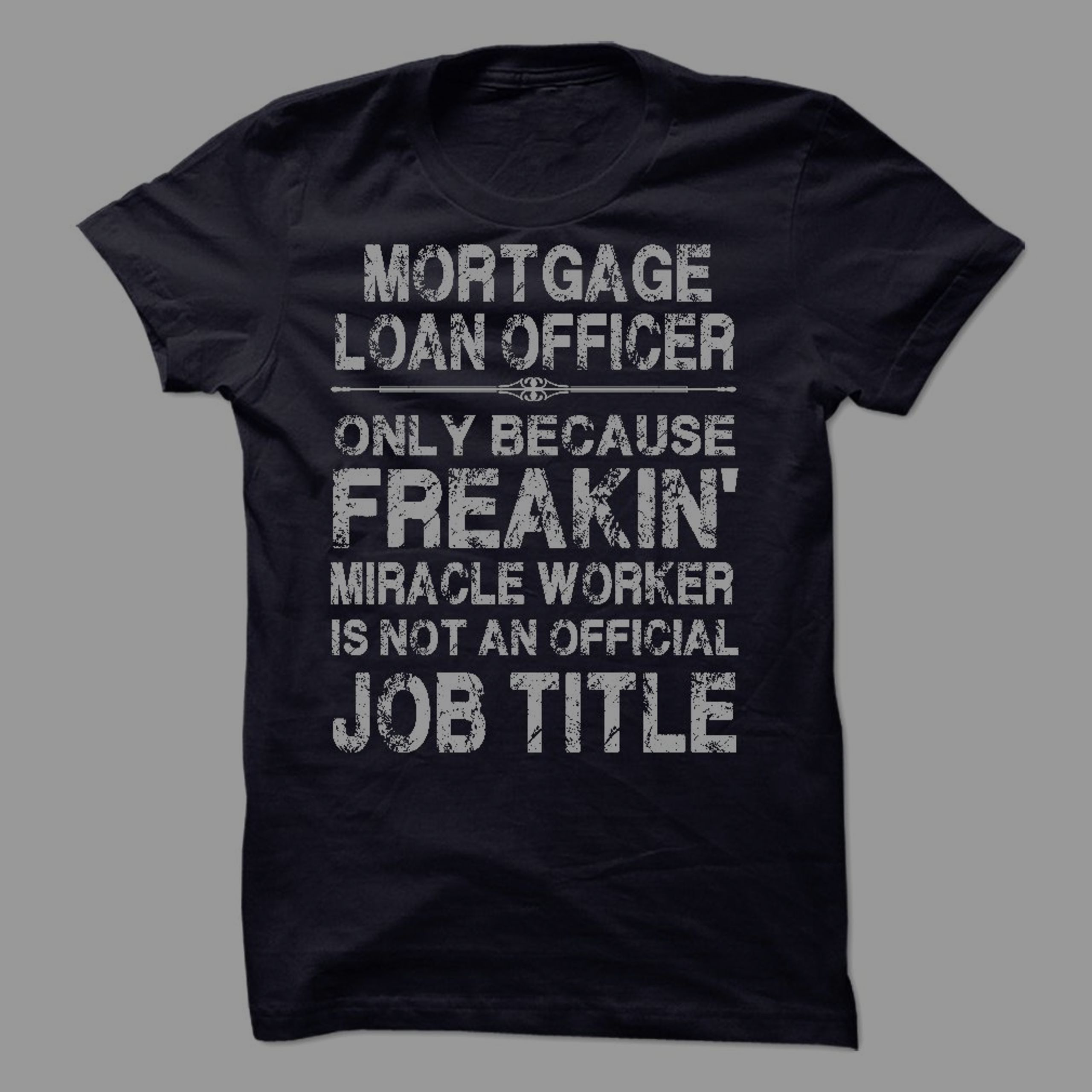 The Top 5 Things to Look for in a Mortgage Professional