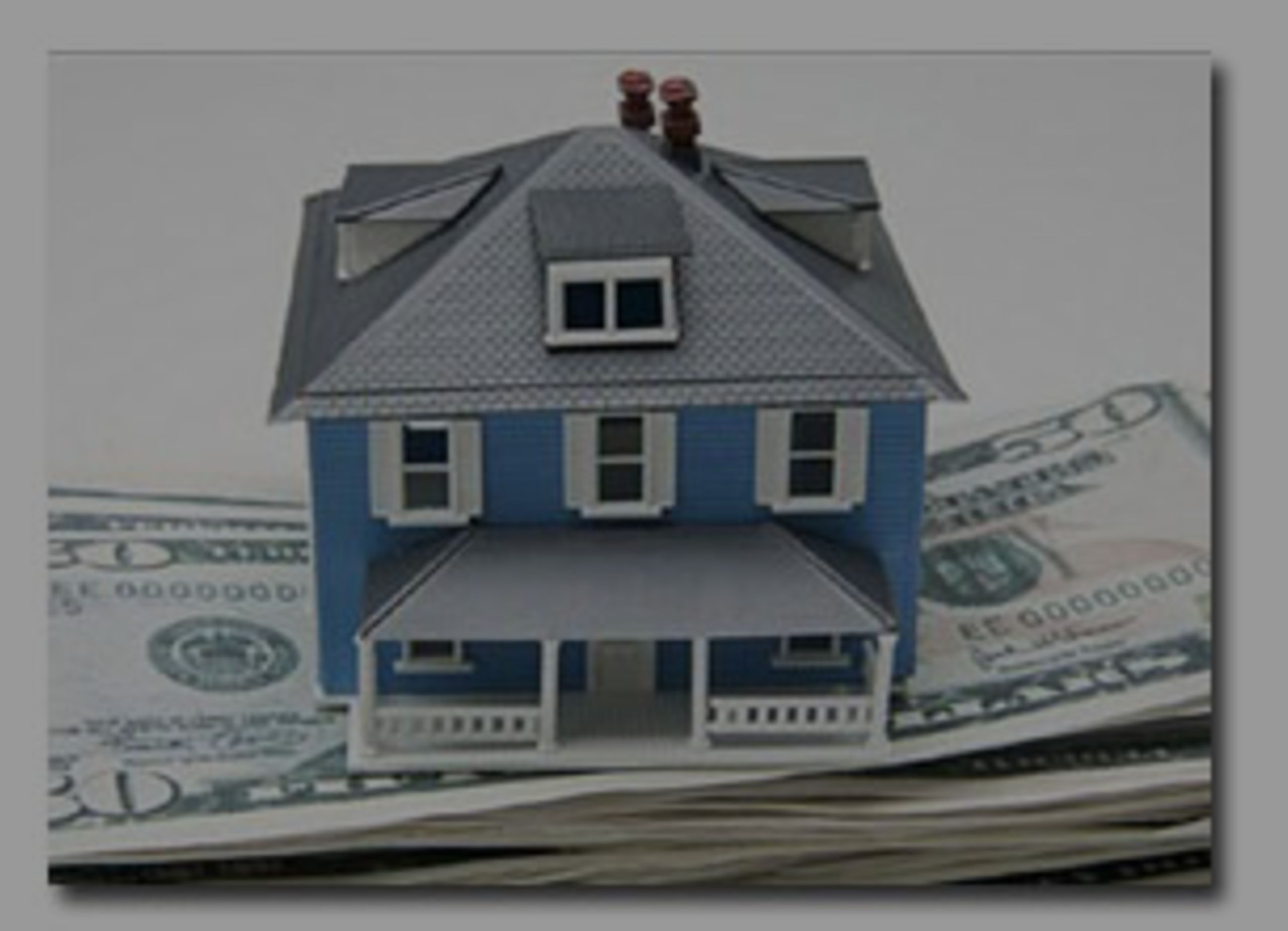 Real Estate Agents – Do you really need one to sell your home?