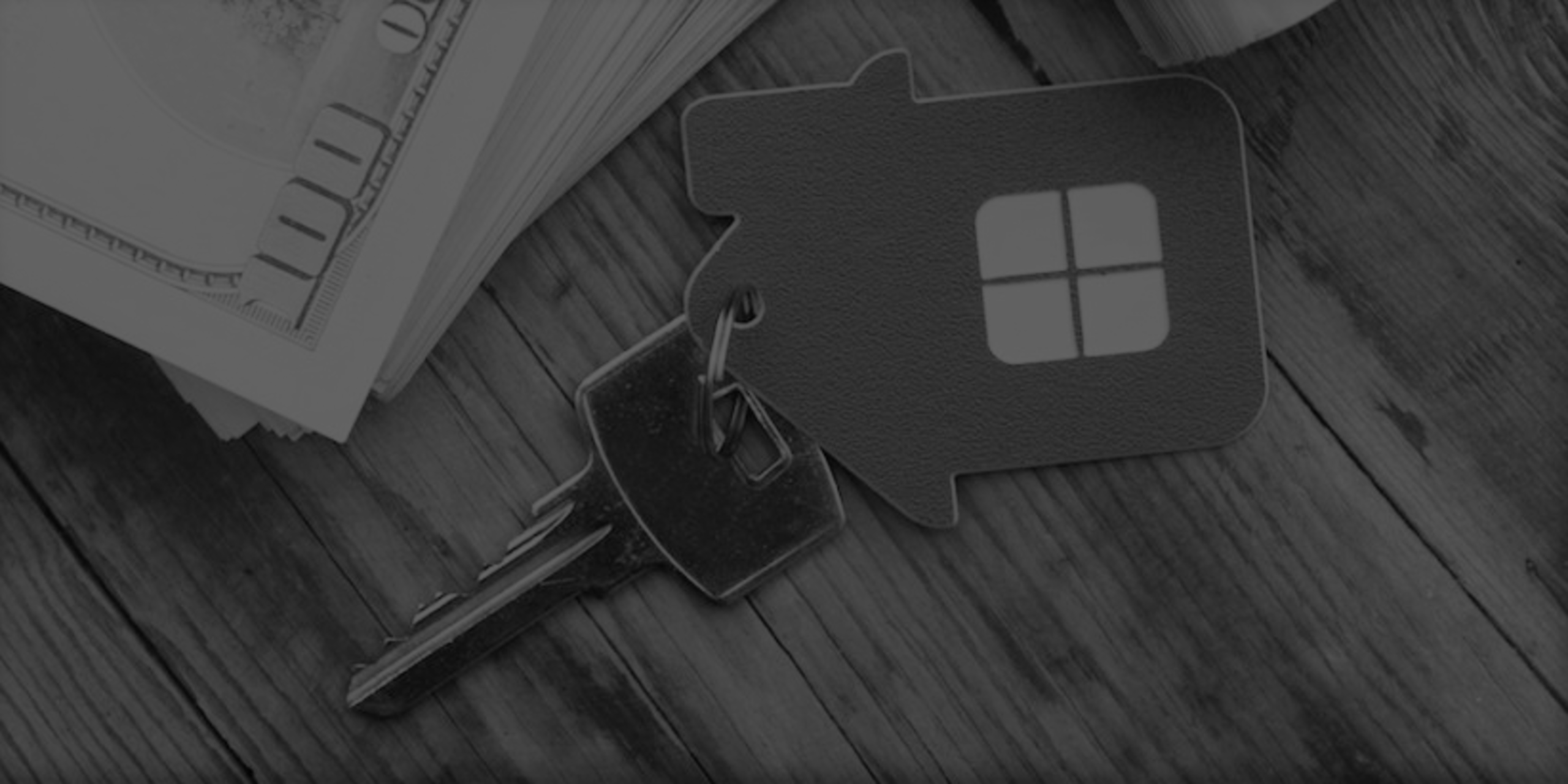 Poor credit scores keep Gen Xers from entering the housing market