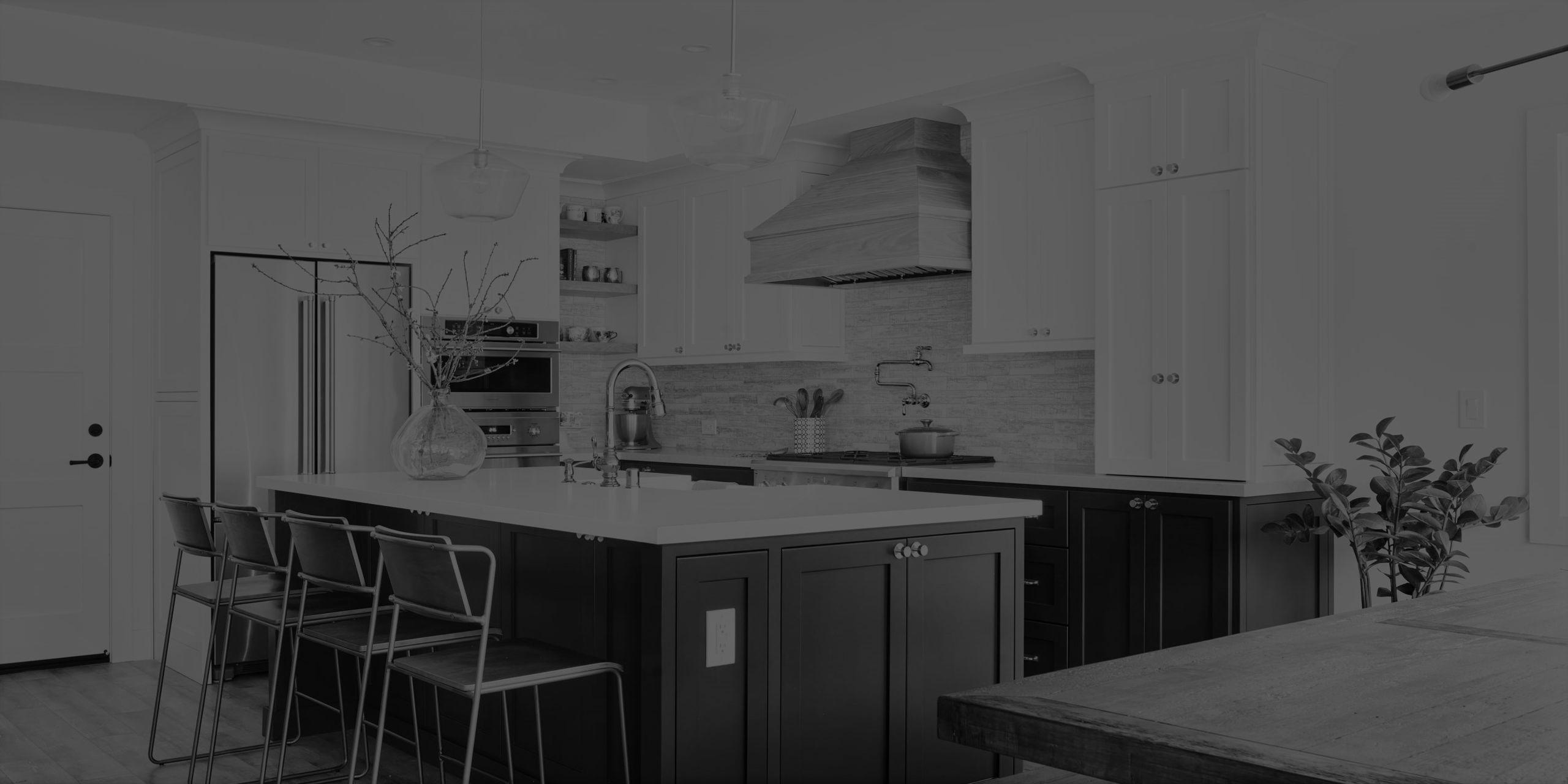 Top Takeaways From the 2021 U.S. Houzz Kitchen Trends Study
